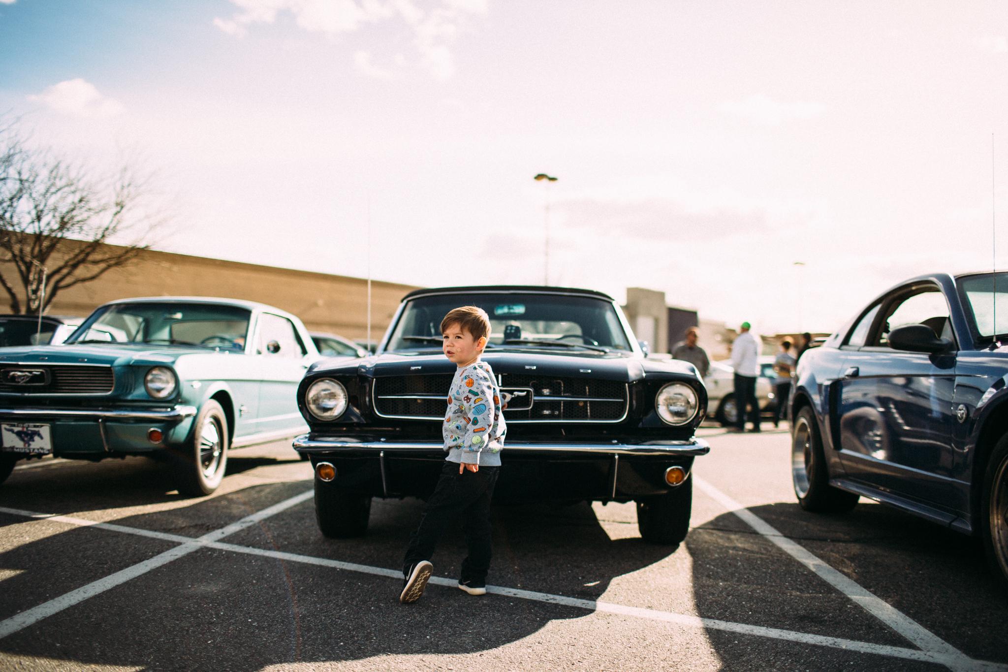 Car Show-3.jpg
