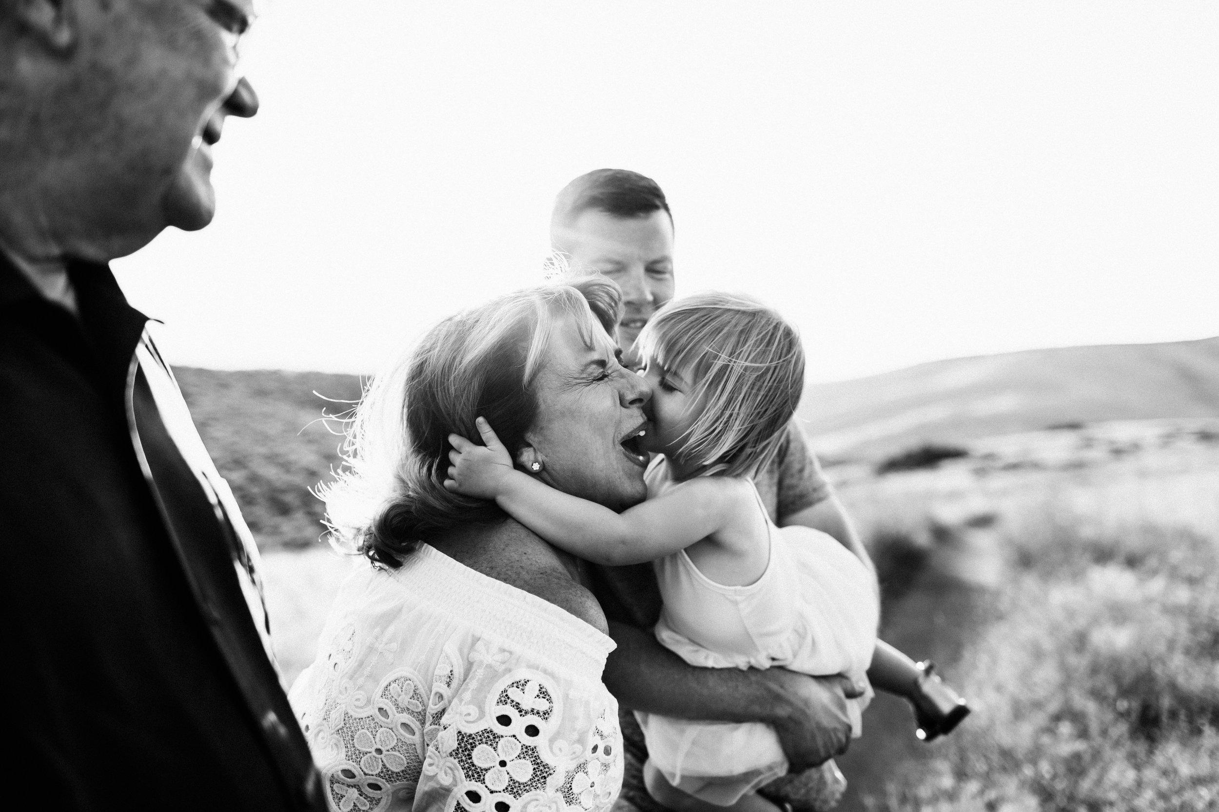 Gay Extended Family Summer Session-34.jpg