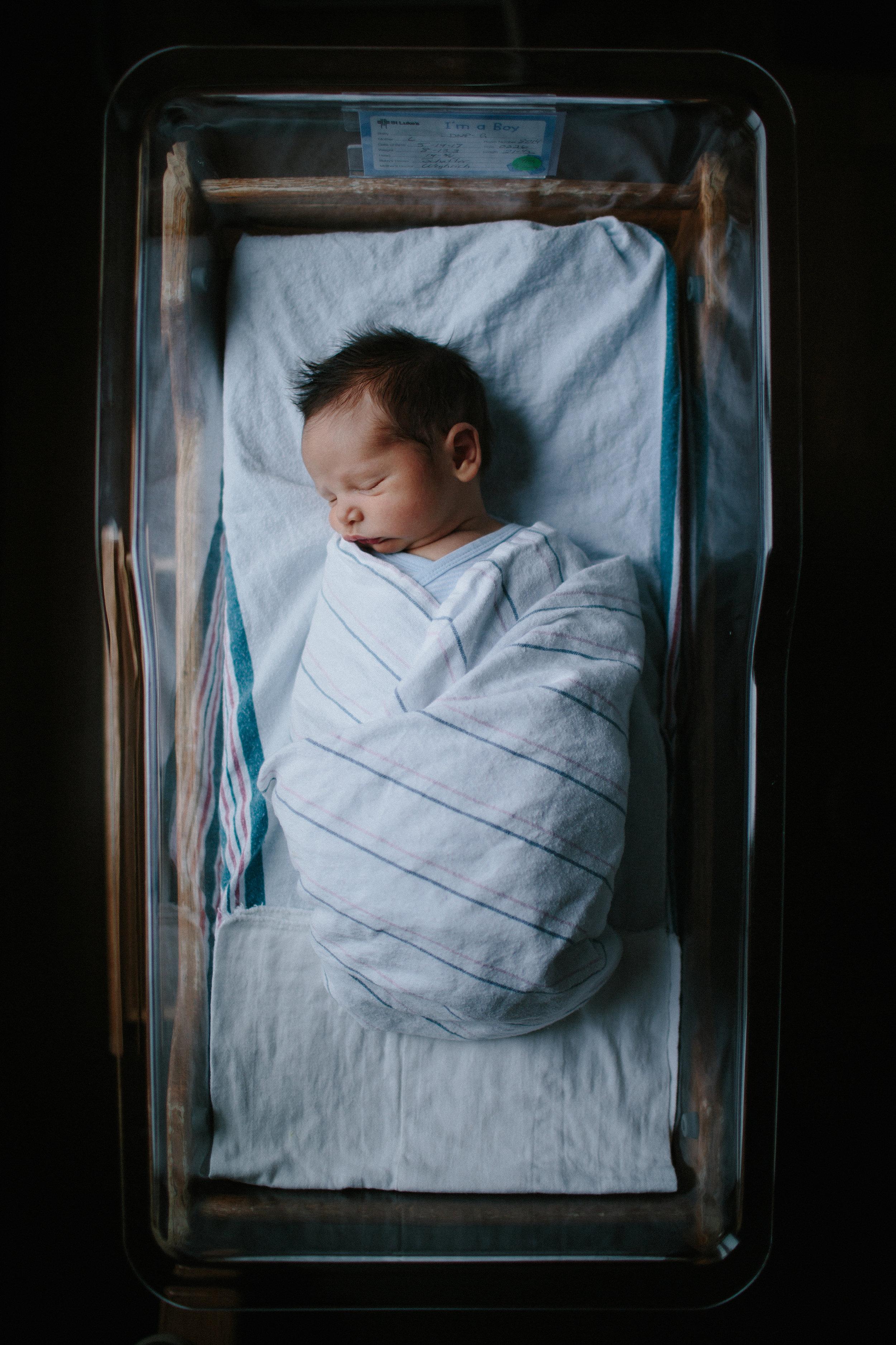 Boise Baby Photographer.jpg