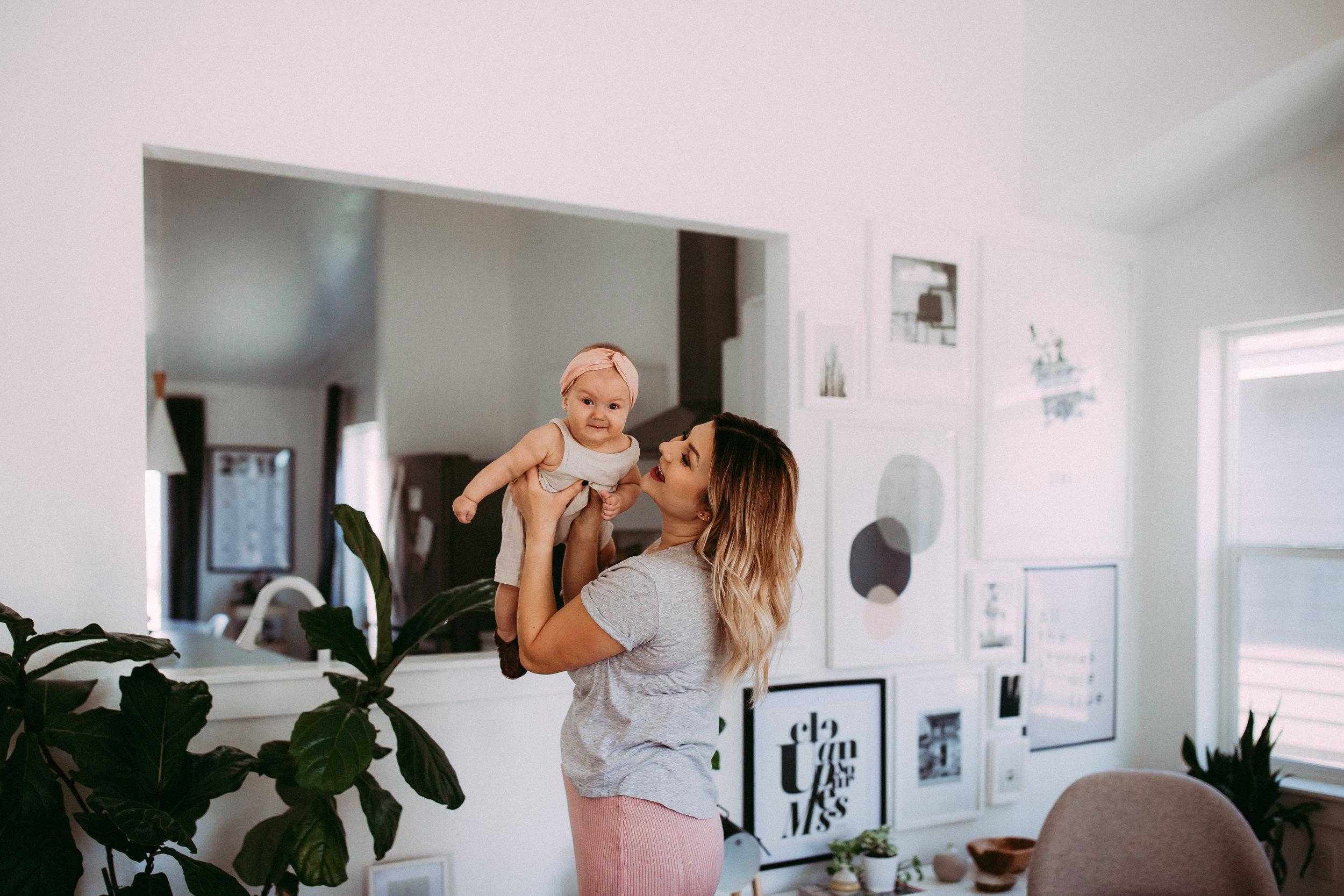 Smith Motherhood Session-24.jpg