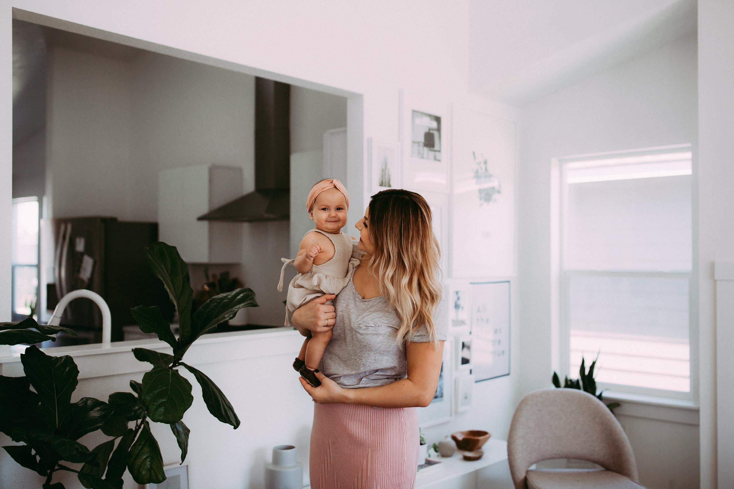 Smith Motherhood Session-22.jpg