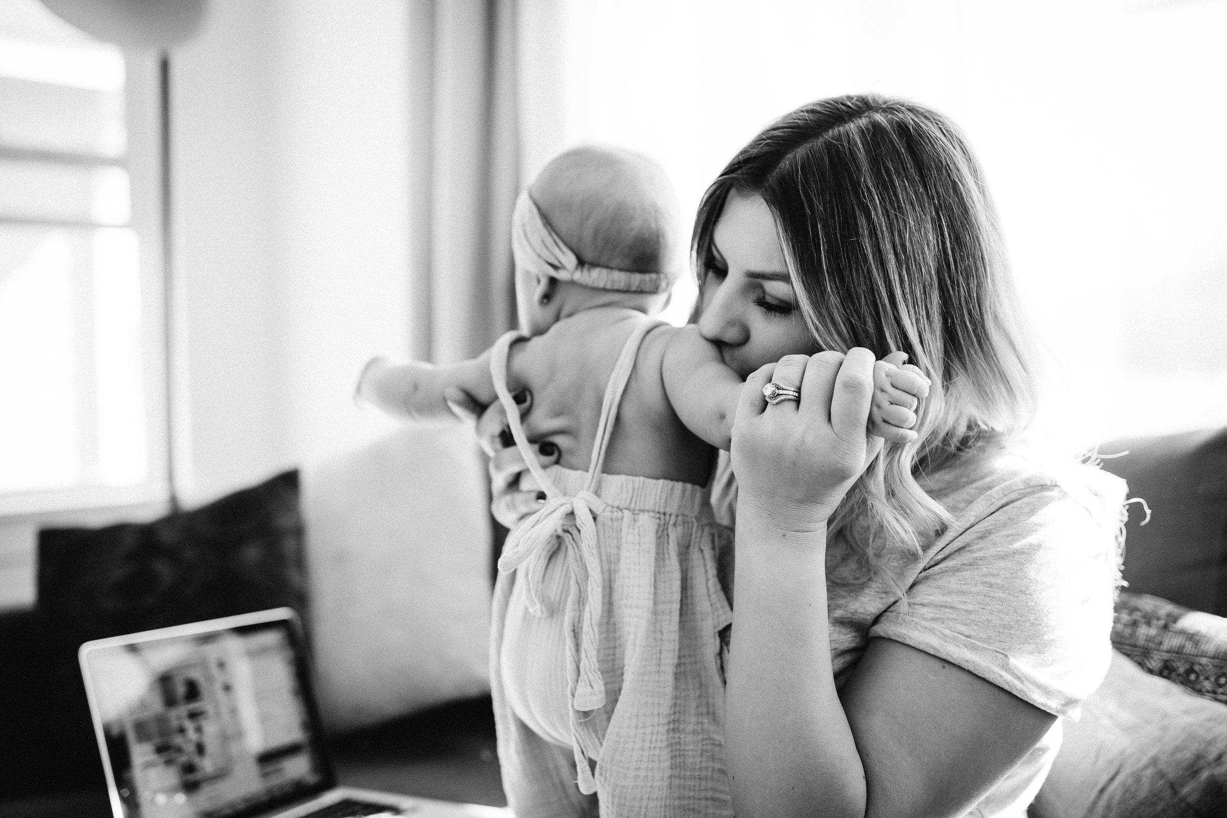 Mothers love.jpg