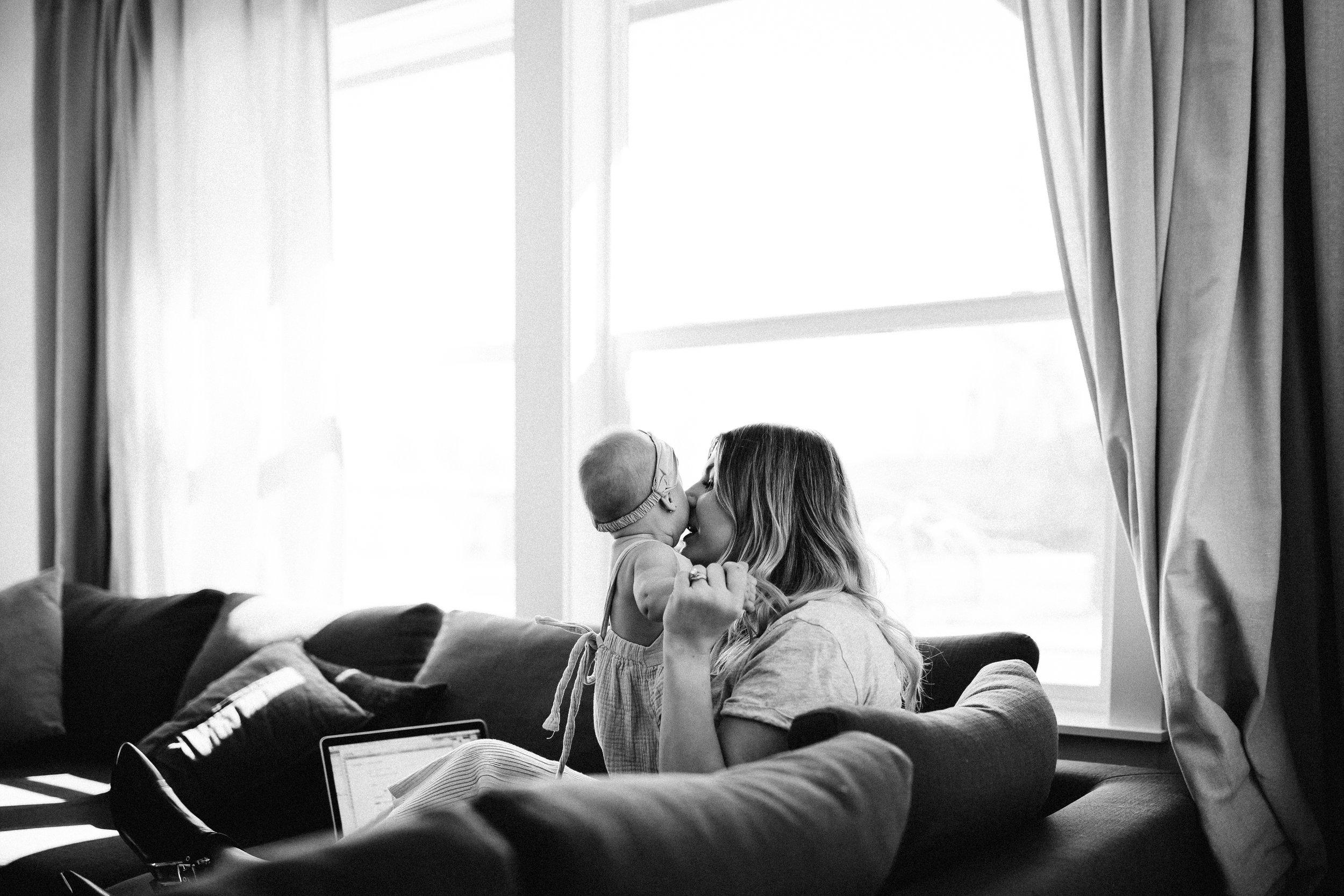 Smith Motherhood Session-46.jpg