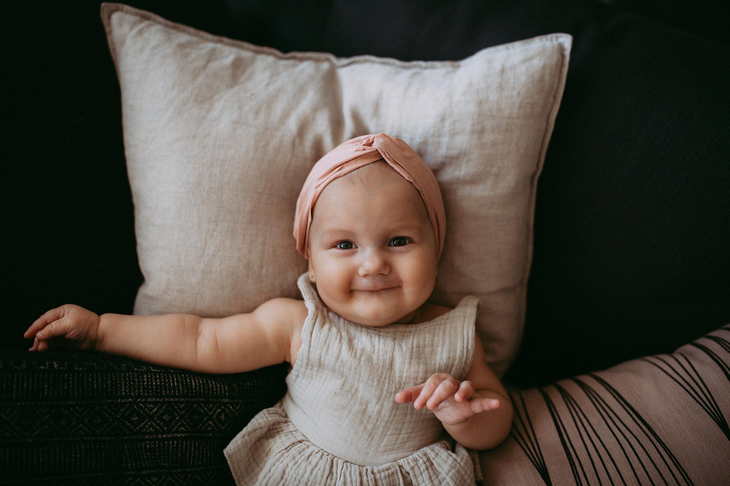 cute baby.jpg