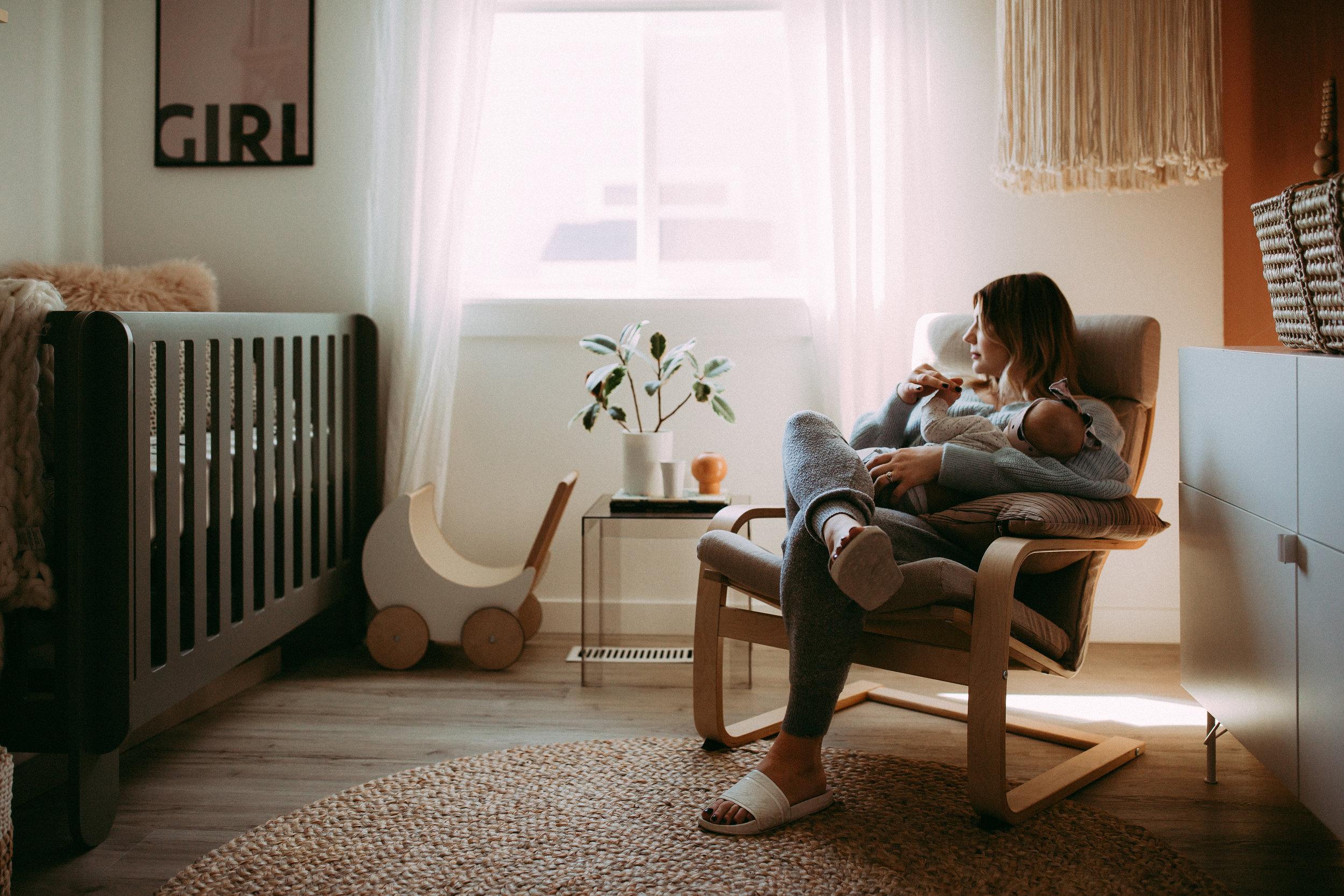 nursery interior design boise idaho.jpg
