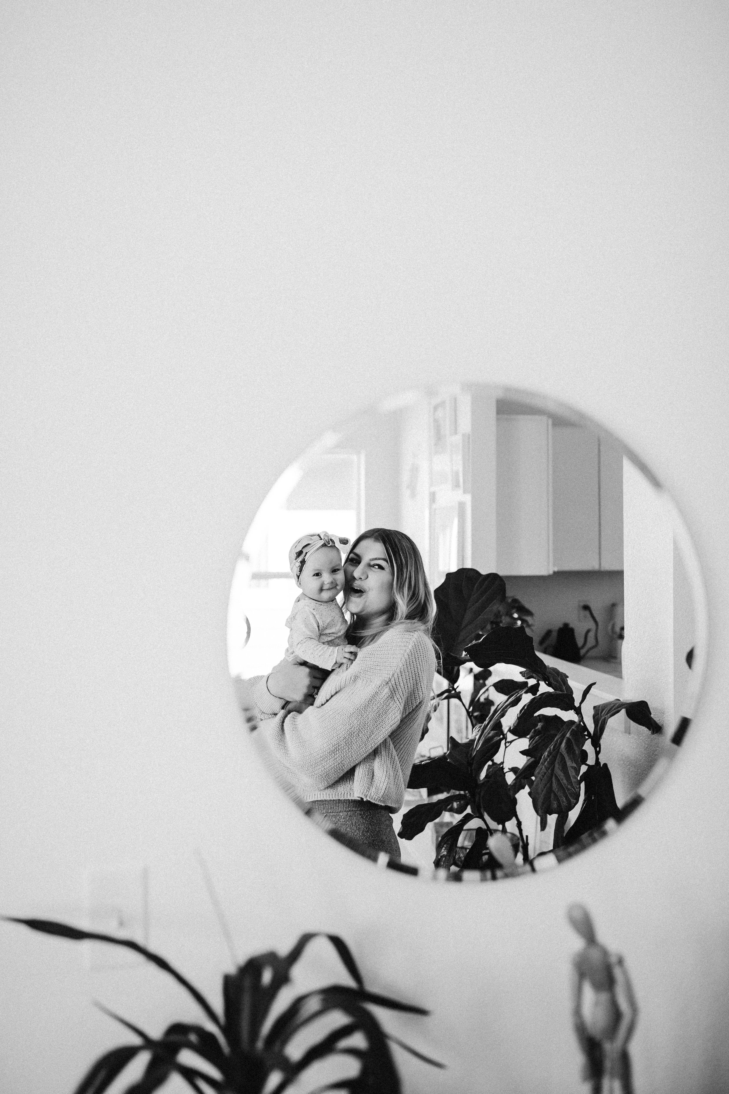 Smith Motherhood Session-103.jpg