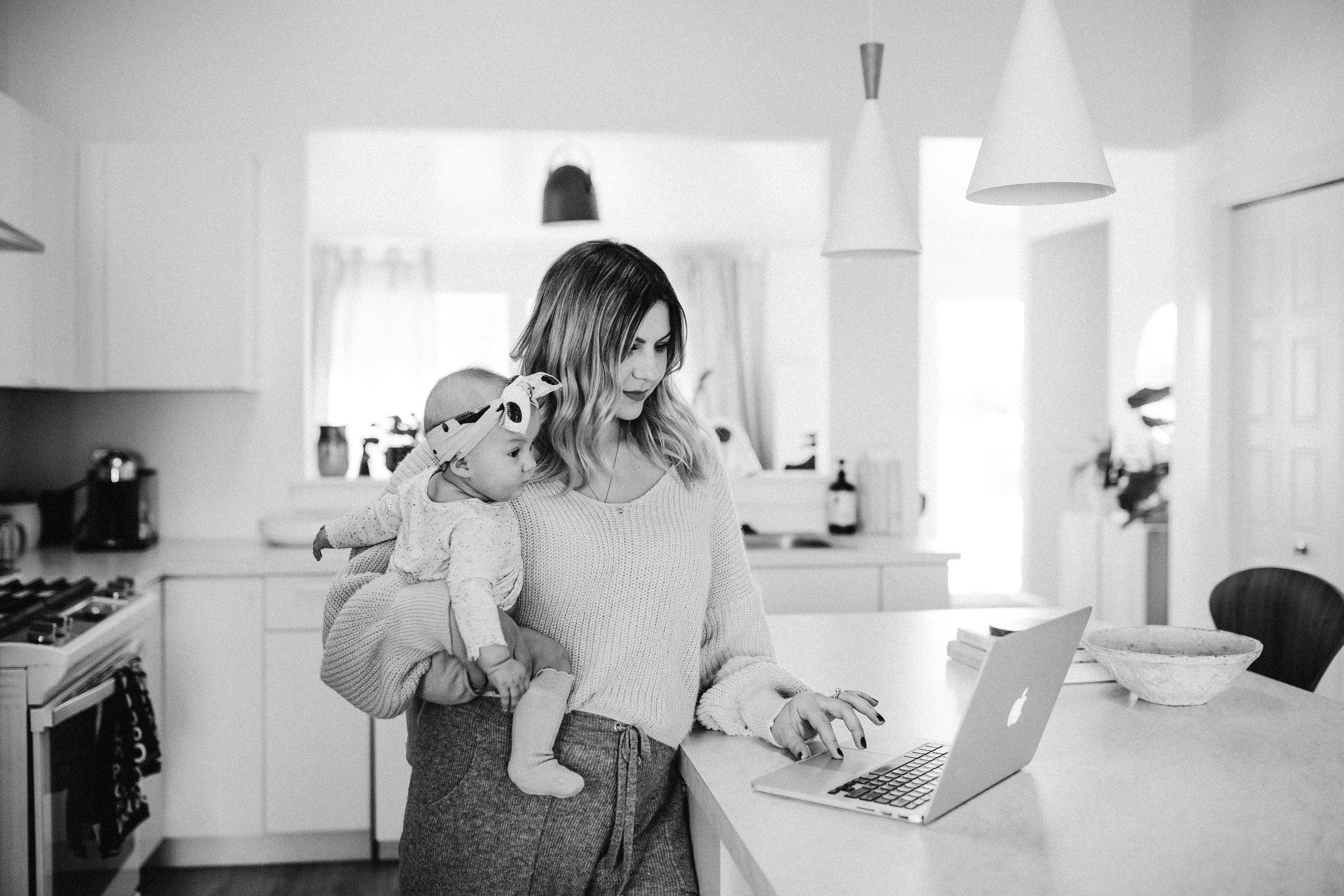 Smith Motherhood Session-113.jpg