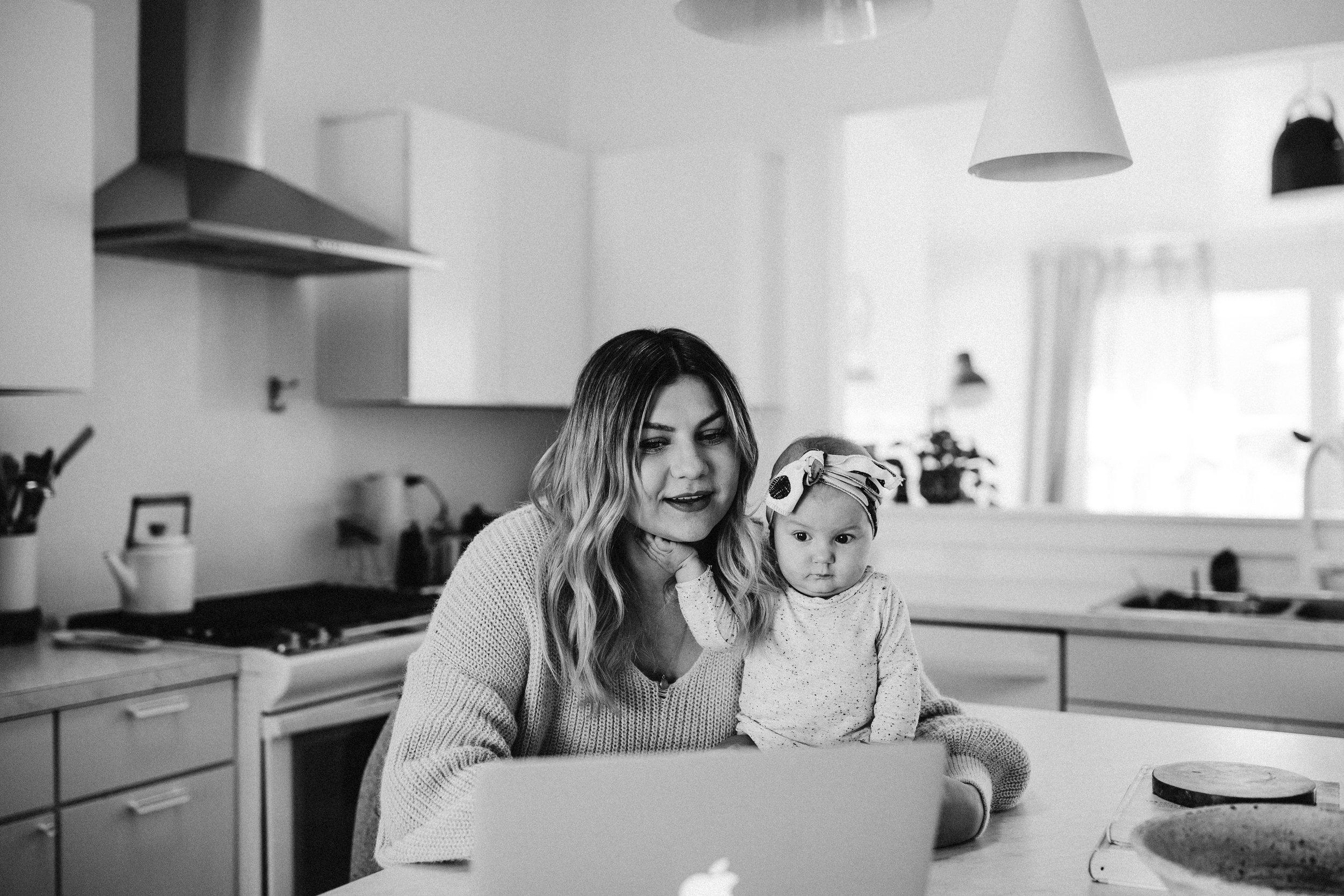 Smith Motherhood Session-109.jpg