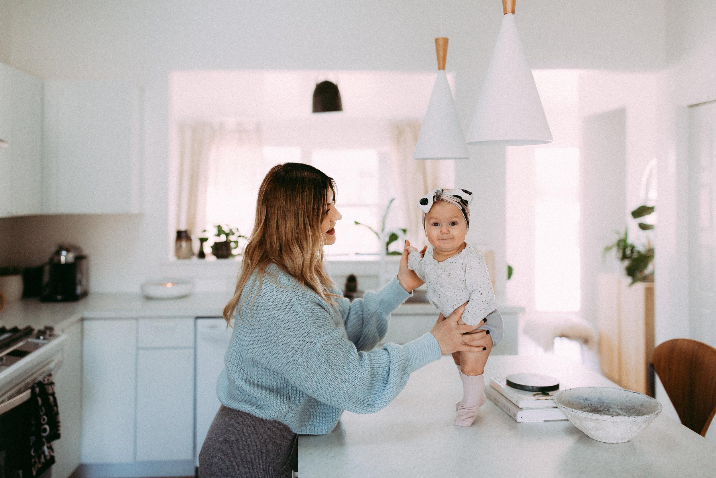 Motherhood photography.jpg