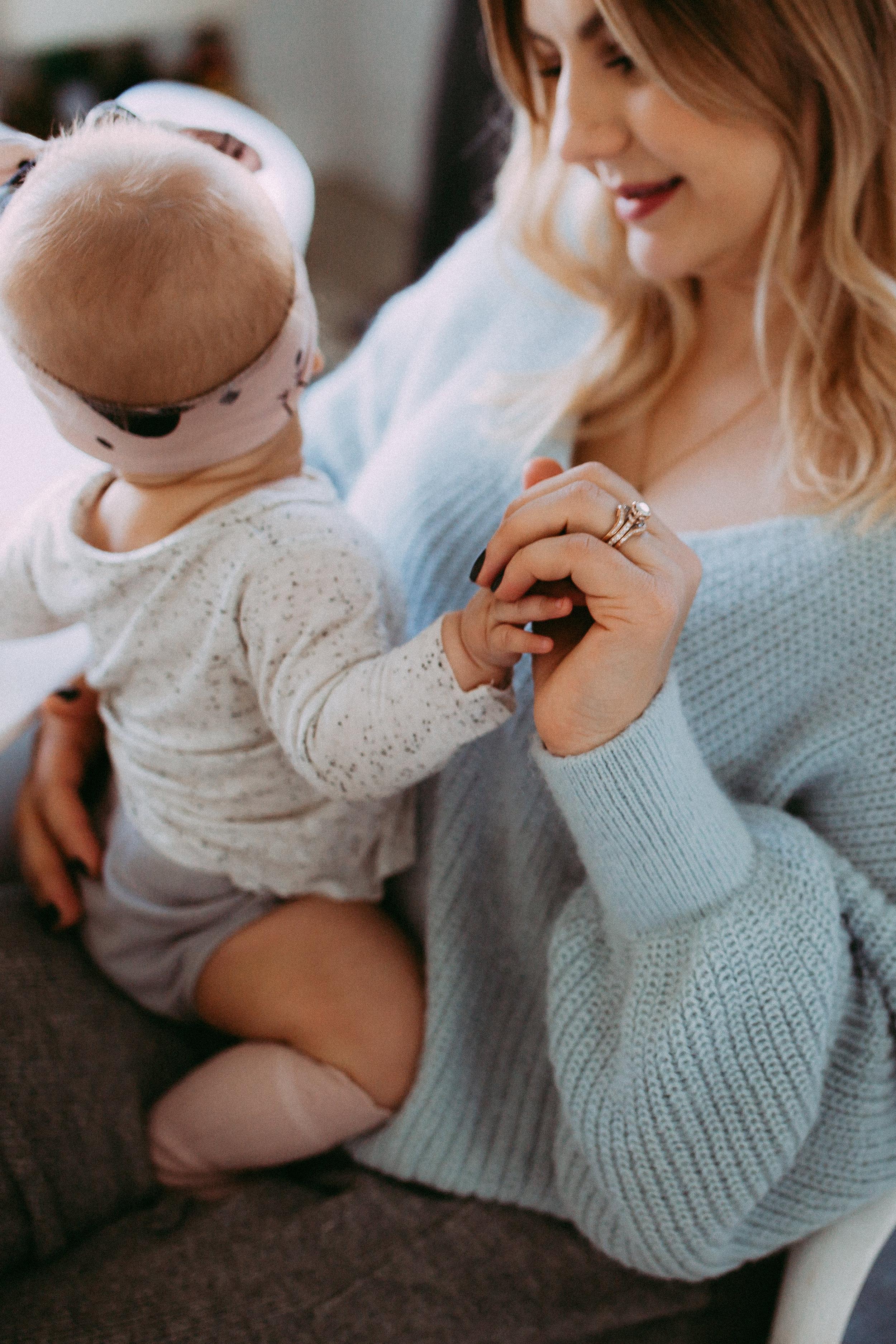 A mother's hand.jpg
