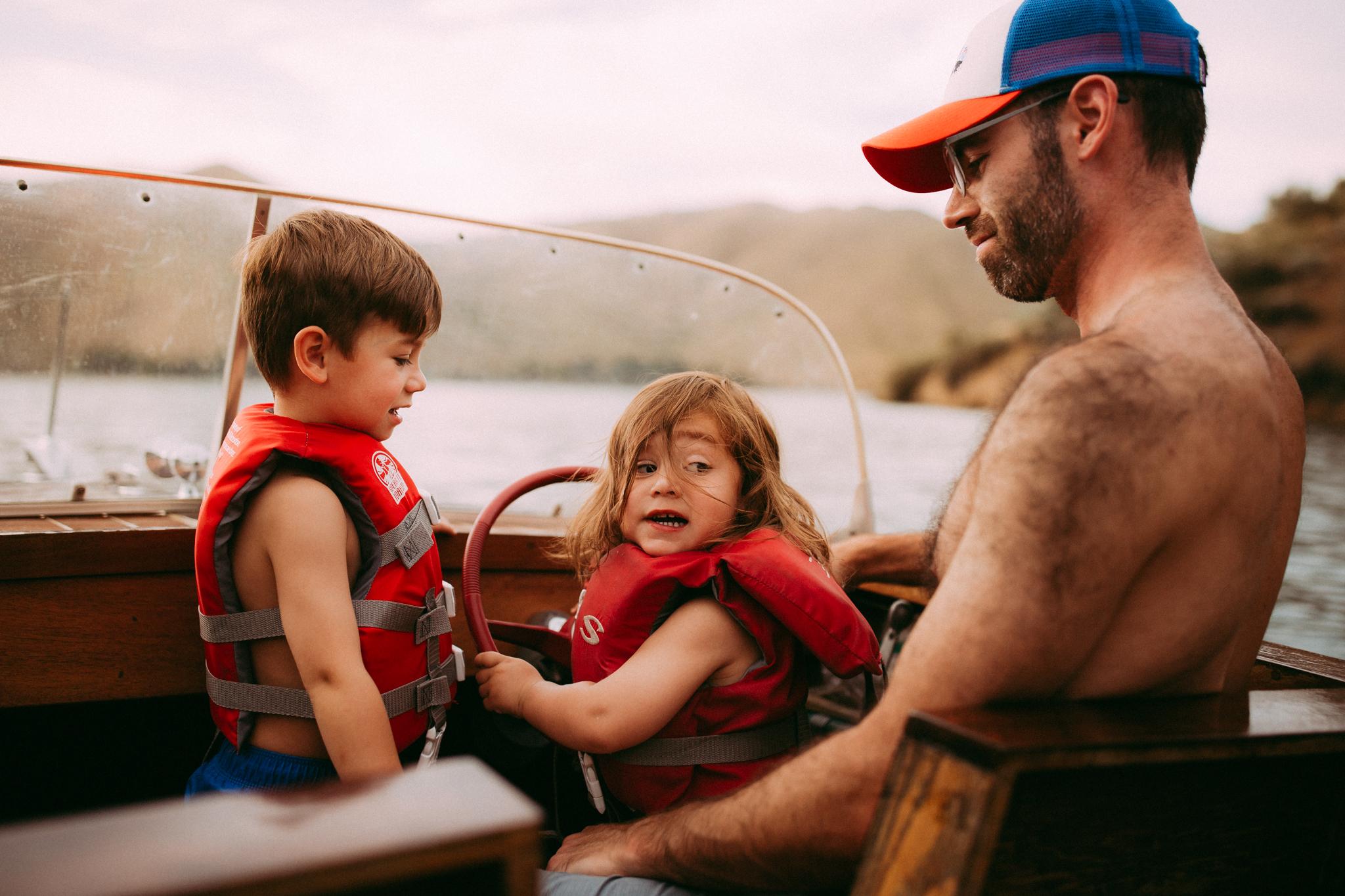Boating-3.jpg