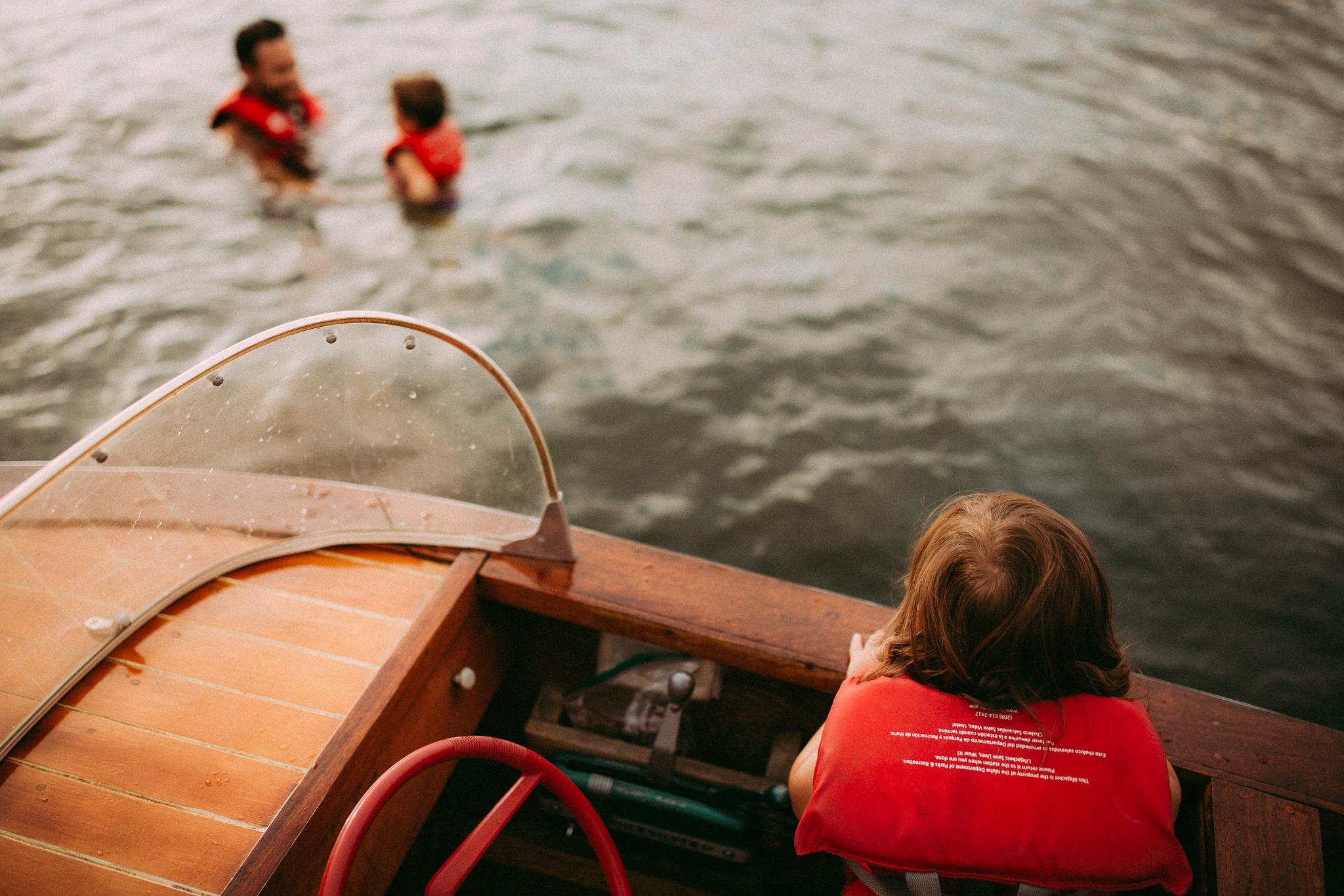Boating-5.jpg