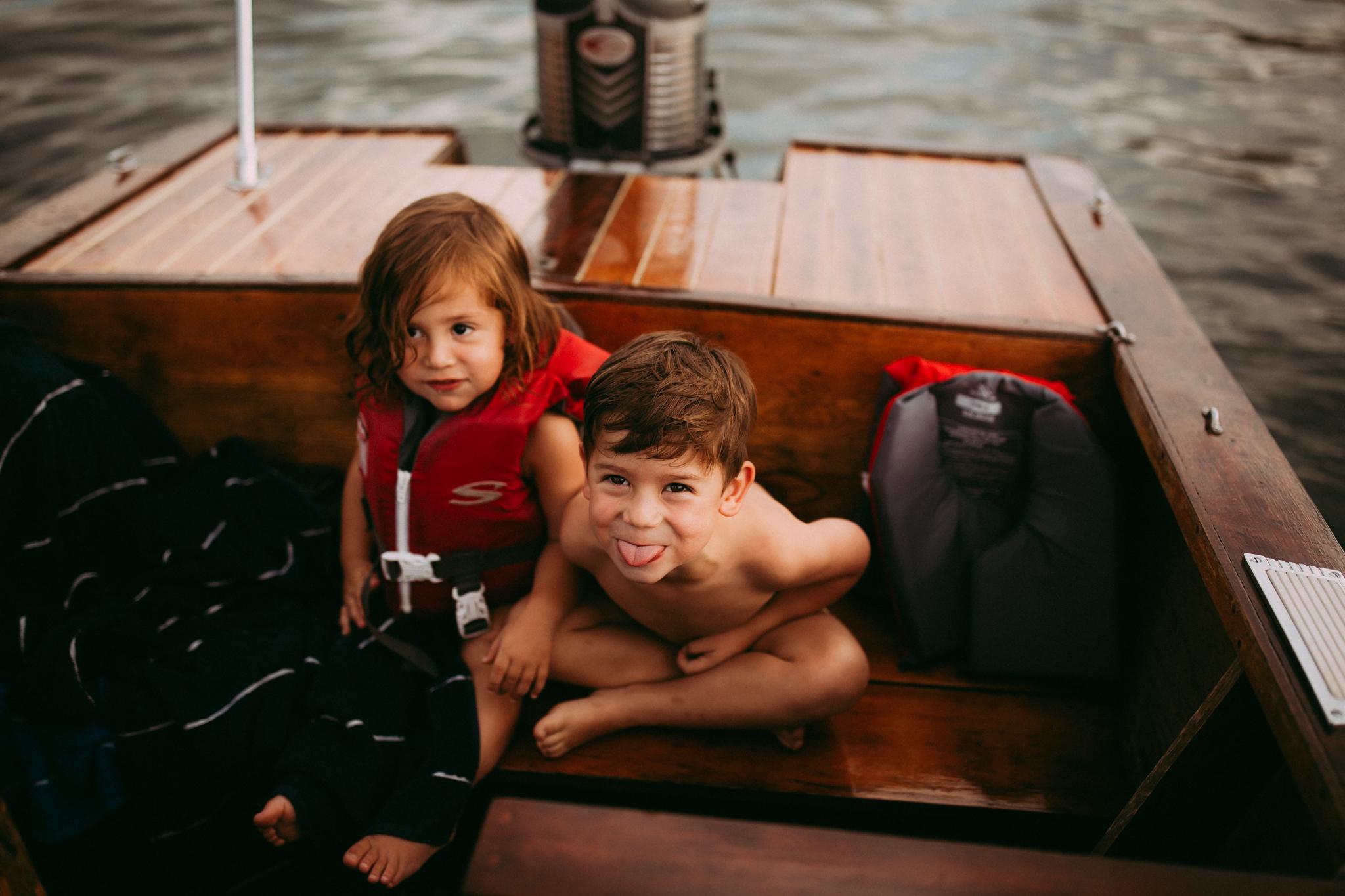 Boating-12.jpg