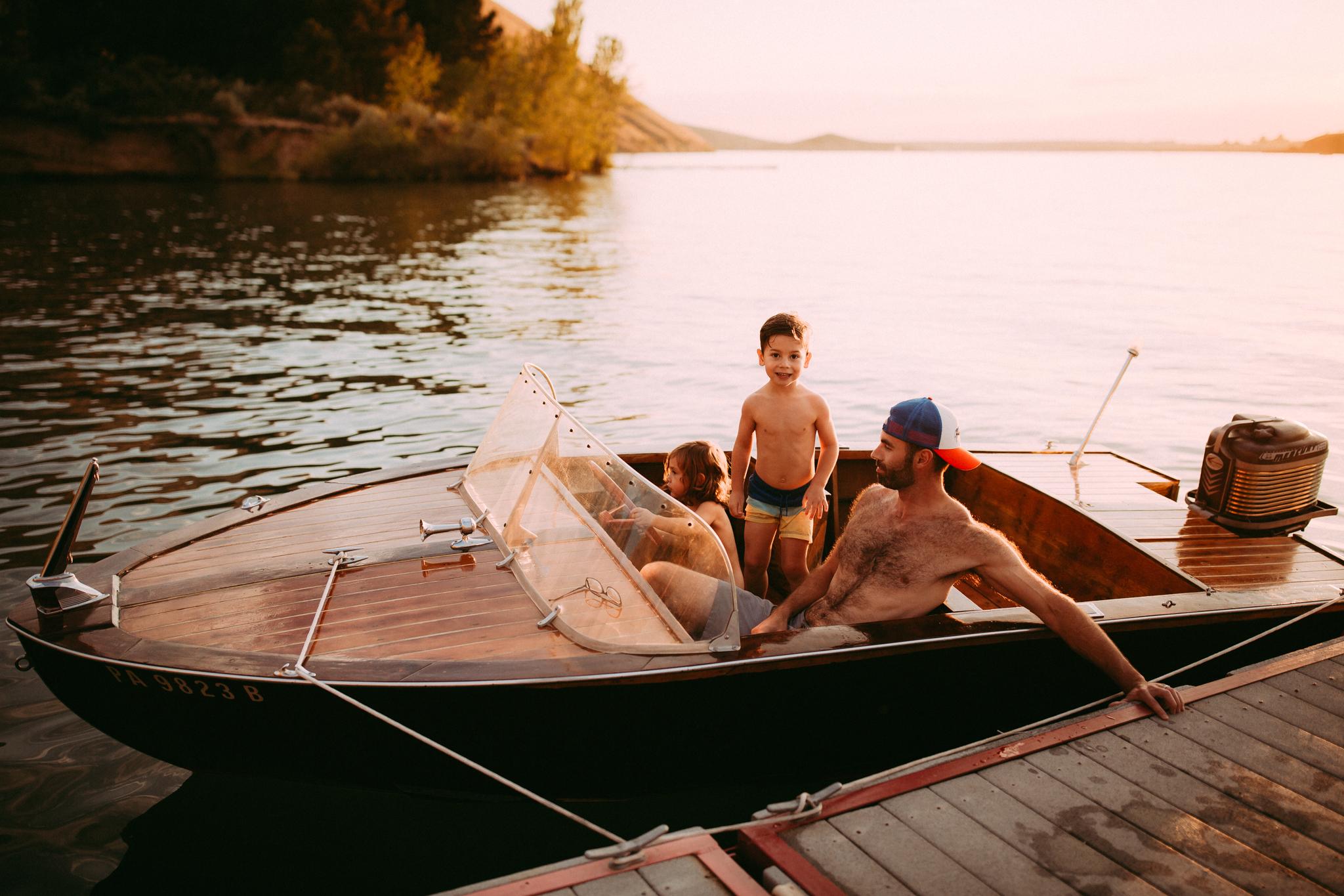 Boating-20.jpg