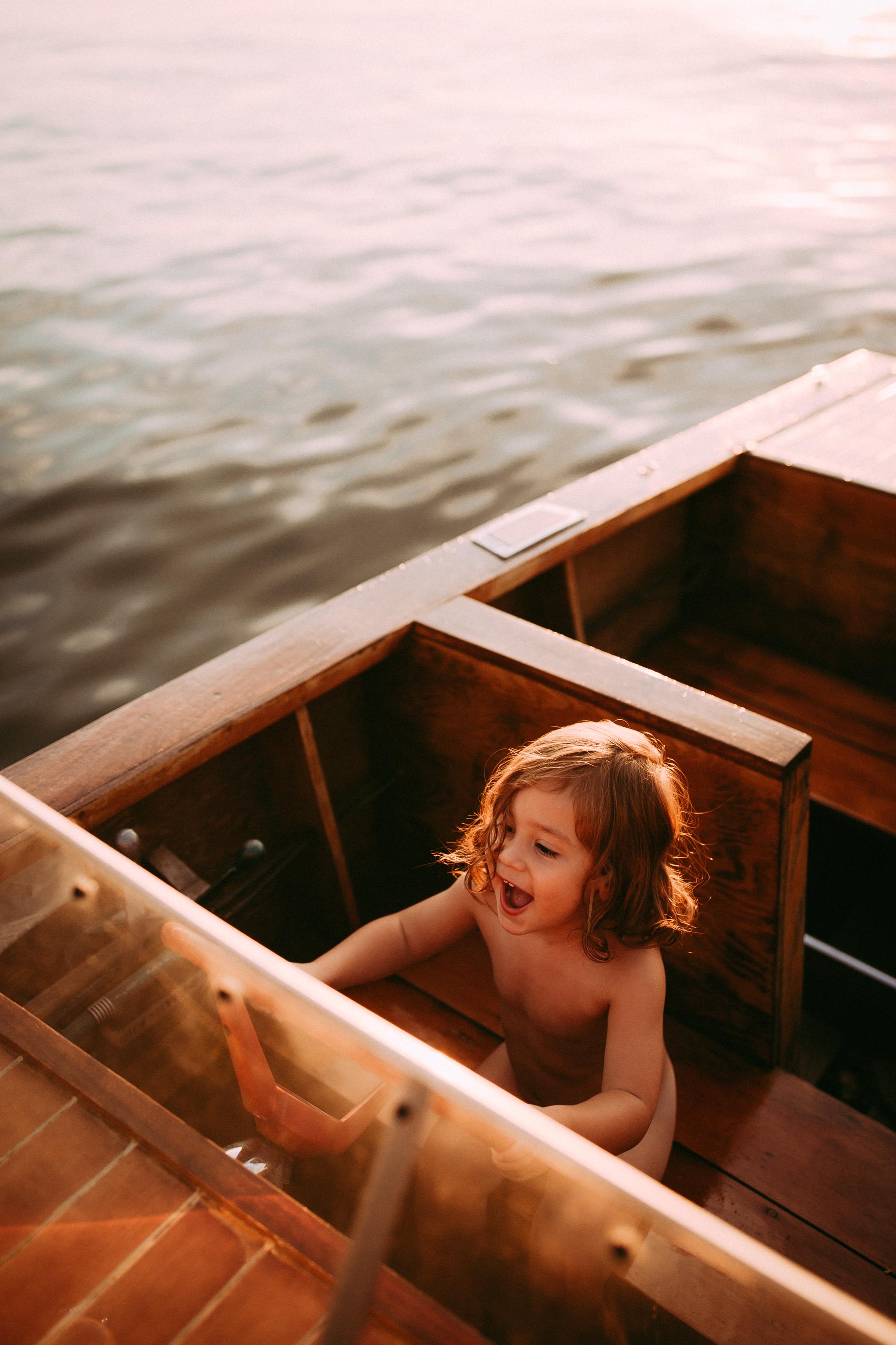 Boating-18.jpg