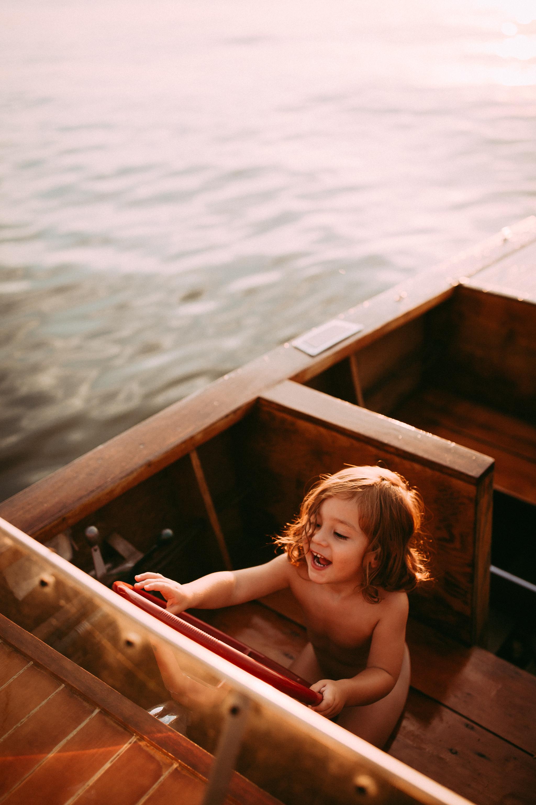 Boating-19.jpg