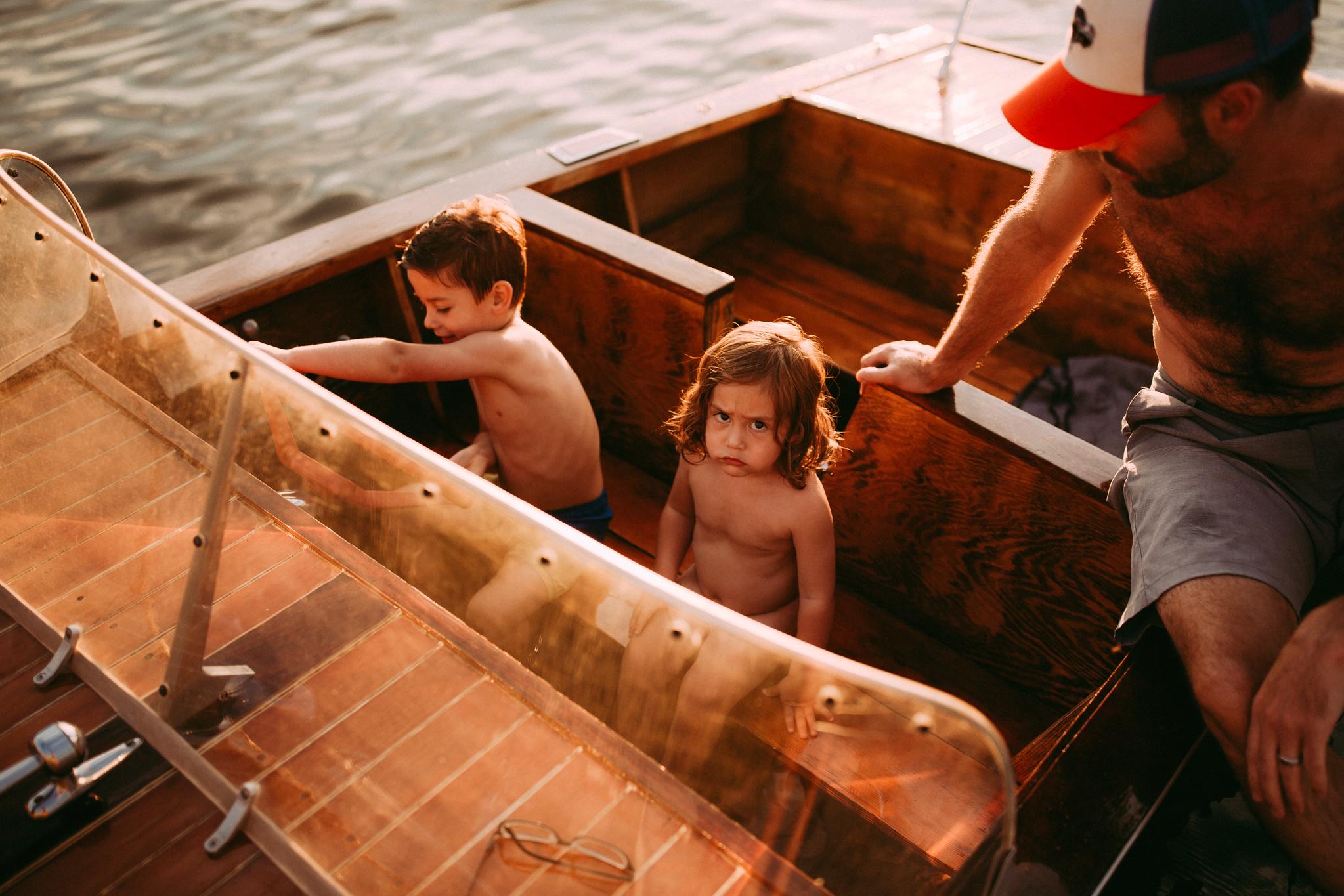Boating-17.jpg