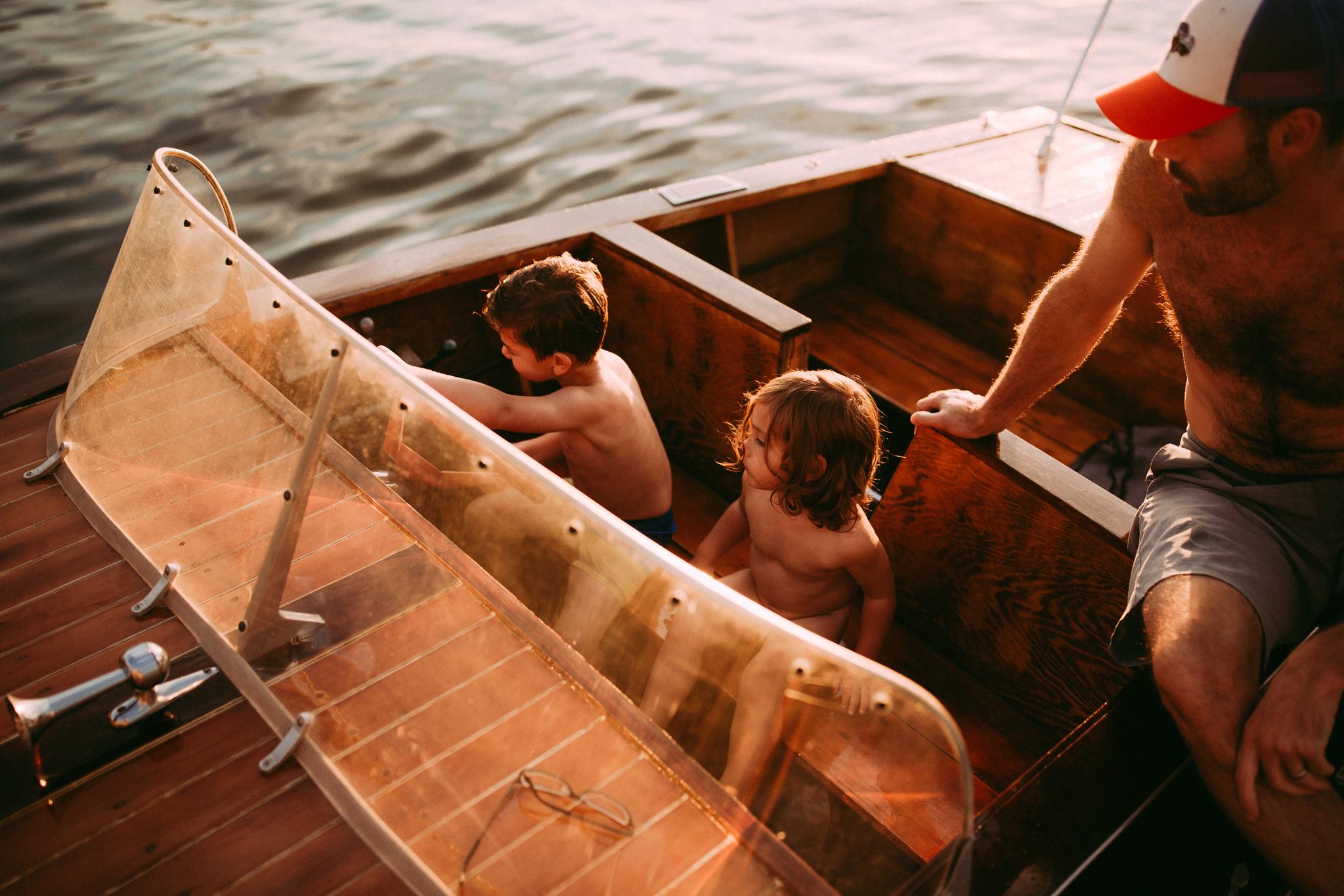 Boating-16.jpg