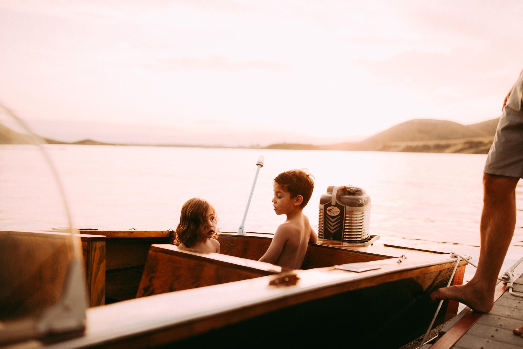 Boating-22.jpg