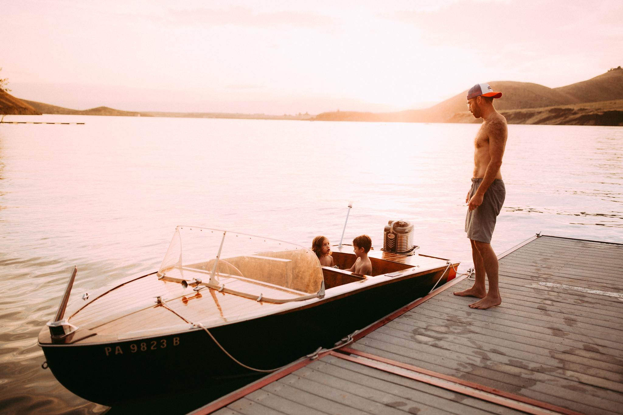 Boating-23.jpg