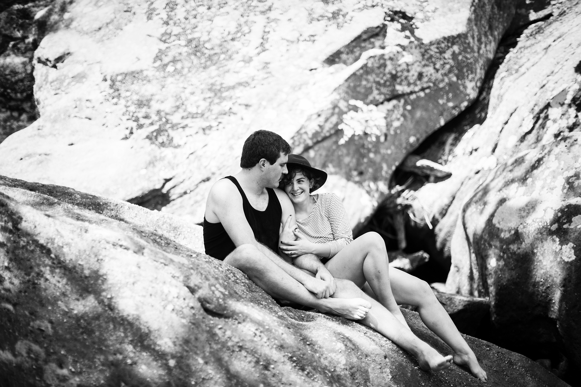 Seriously_Sabrina_Photography_Outdoor_Adventure_Engagement_Cumberland_Falls_SD8.jpg
