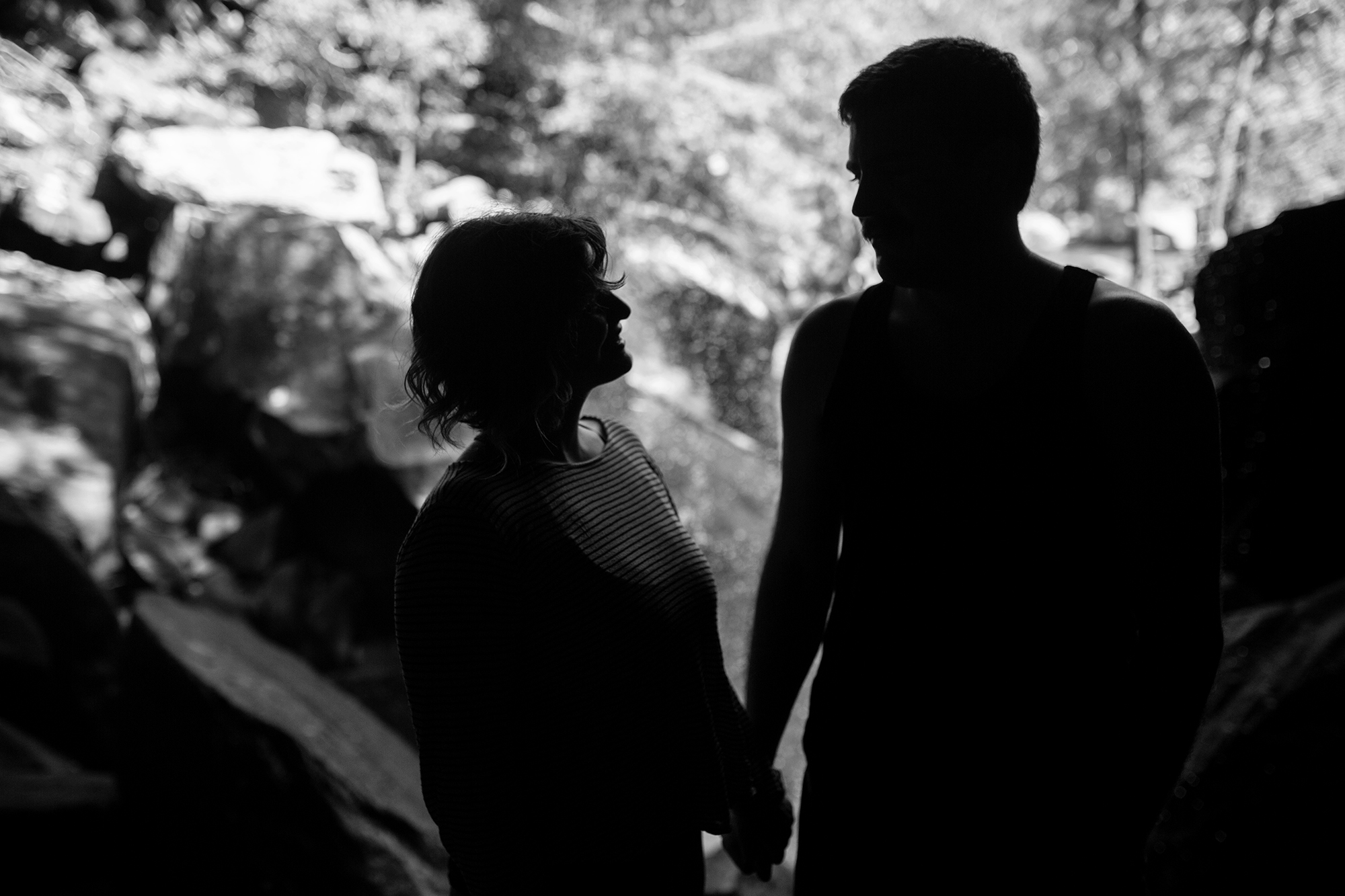 Seriously_Sabrina_Photography_Outdoor_Adventure_Engagement_Cumberland_Falls_SD12.jpg
