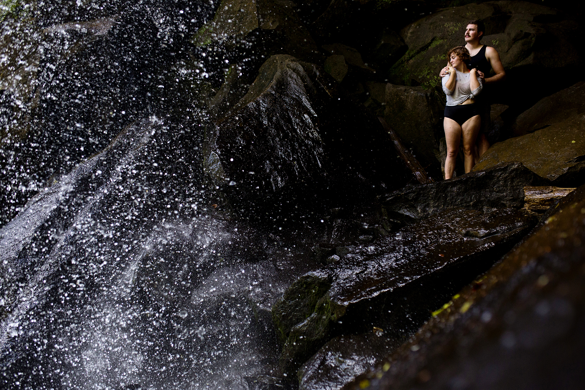 Seriously_Sabrina_Photography_Outdoor_Adventure_Engagement_Cumberland_Falls_SD16.jpg