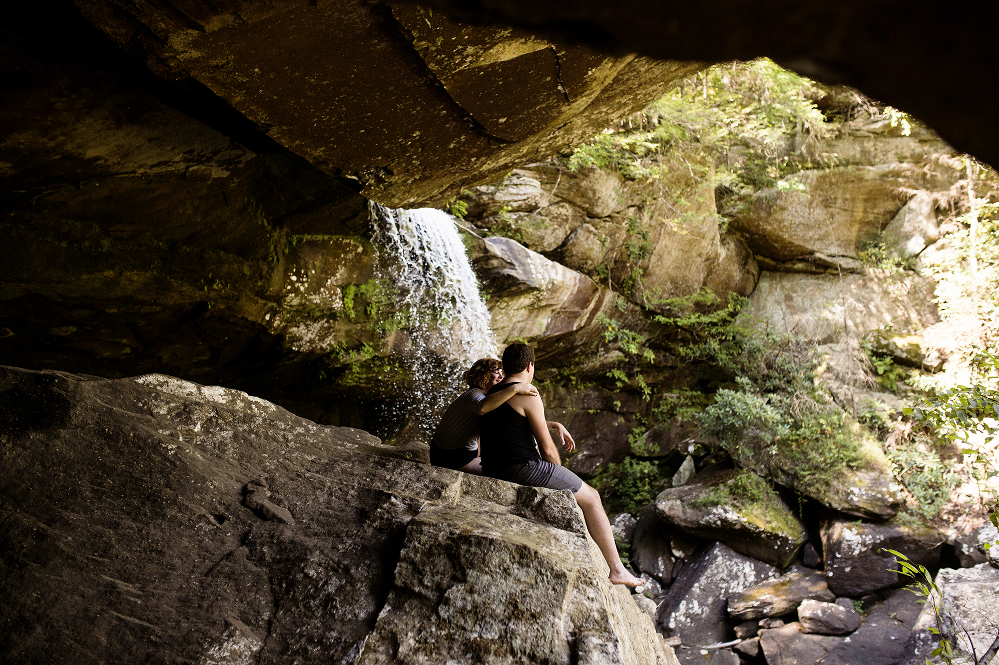 Seriously_Sabrina_Photography_Outdoor_Adventure_Engagement_Cumberland_Falls_SD18.jpg