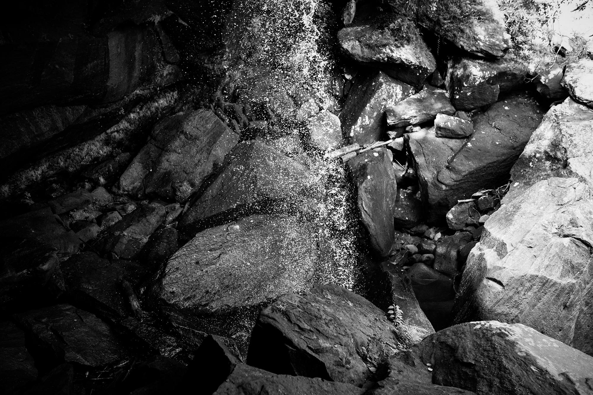Seriously_Sabrina_Photography_Outdoor_Adventure_Engagement_Cumberland_Falls_SD20.jpg