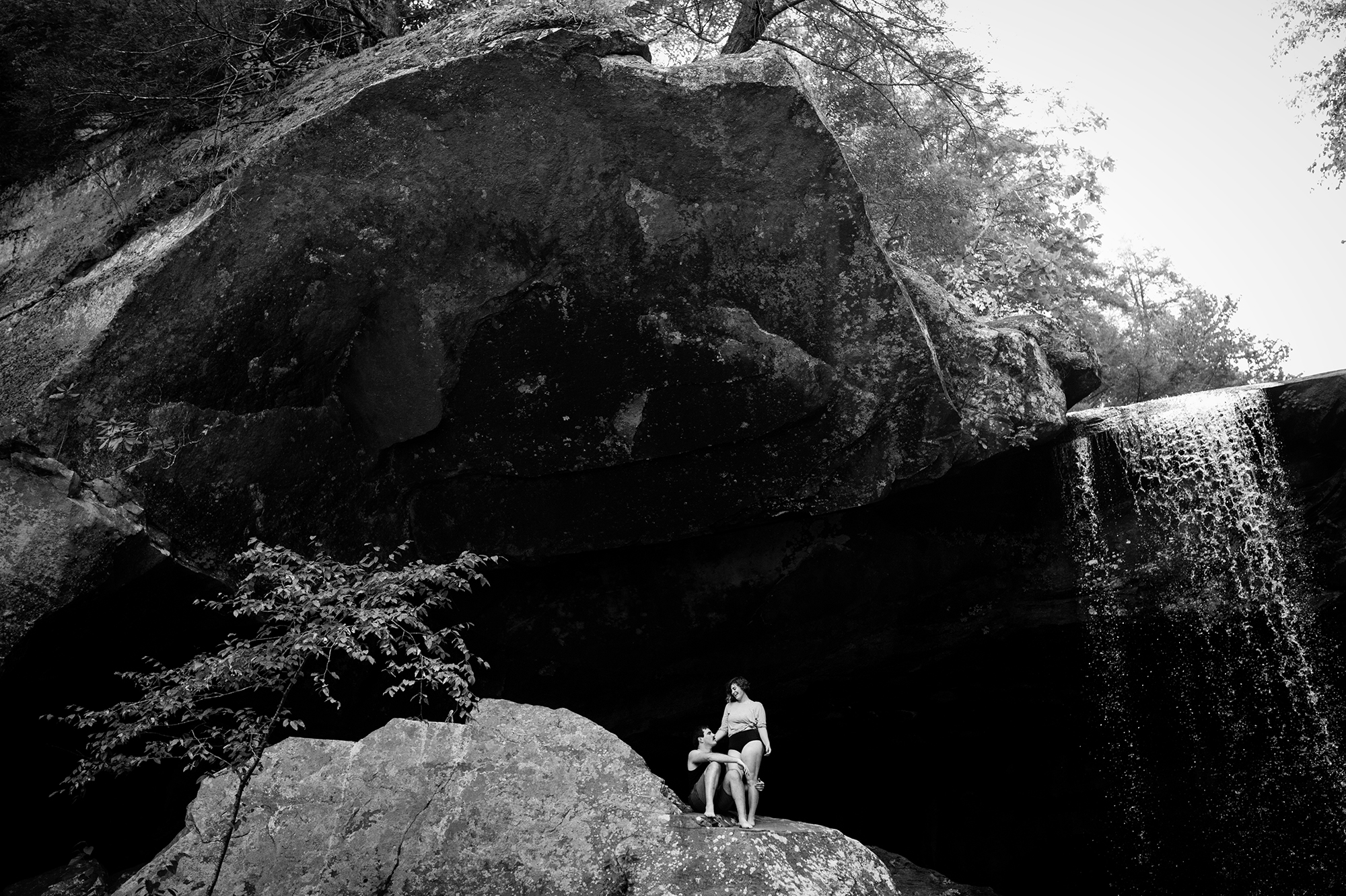 Seriously_Sabrina_Photography_Outdoor_Adventure_Engagement_Cumberland_Falls_SD22.jpg