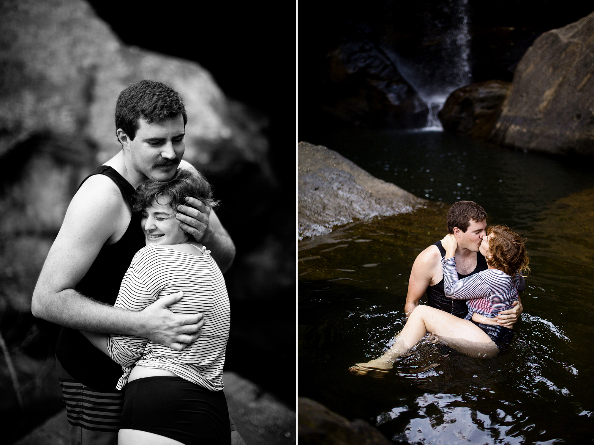 Seriously_Sabrina_Photography_Outdoor_Adventure_Engagement_Cumberland_Falls_SD25.jpg