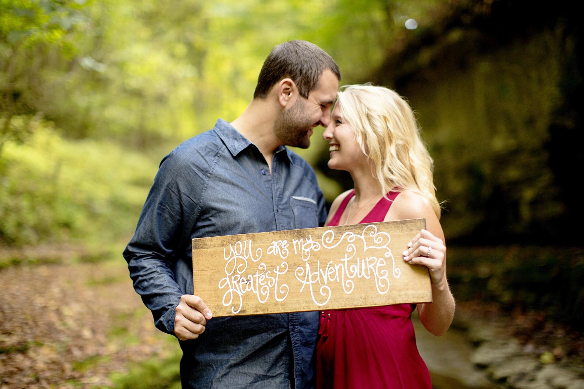 Seriously_Sabrina_Photography_Lexington_Kentucky_Creek_Engagement_AB000.jpg