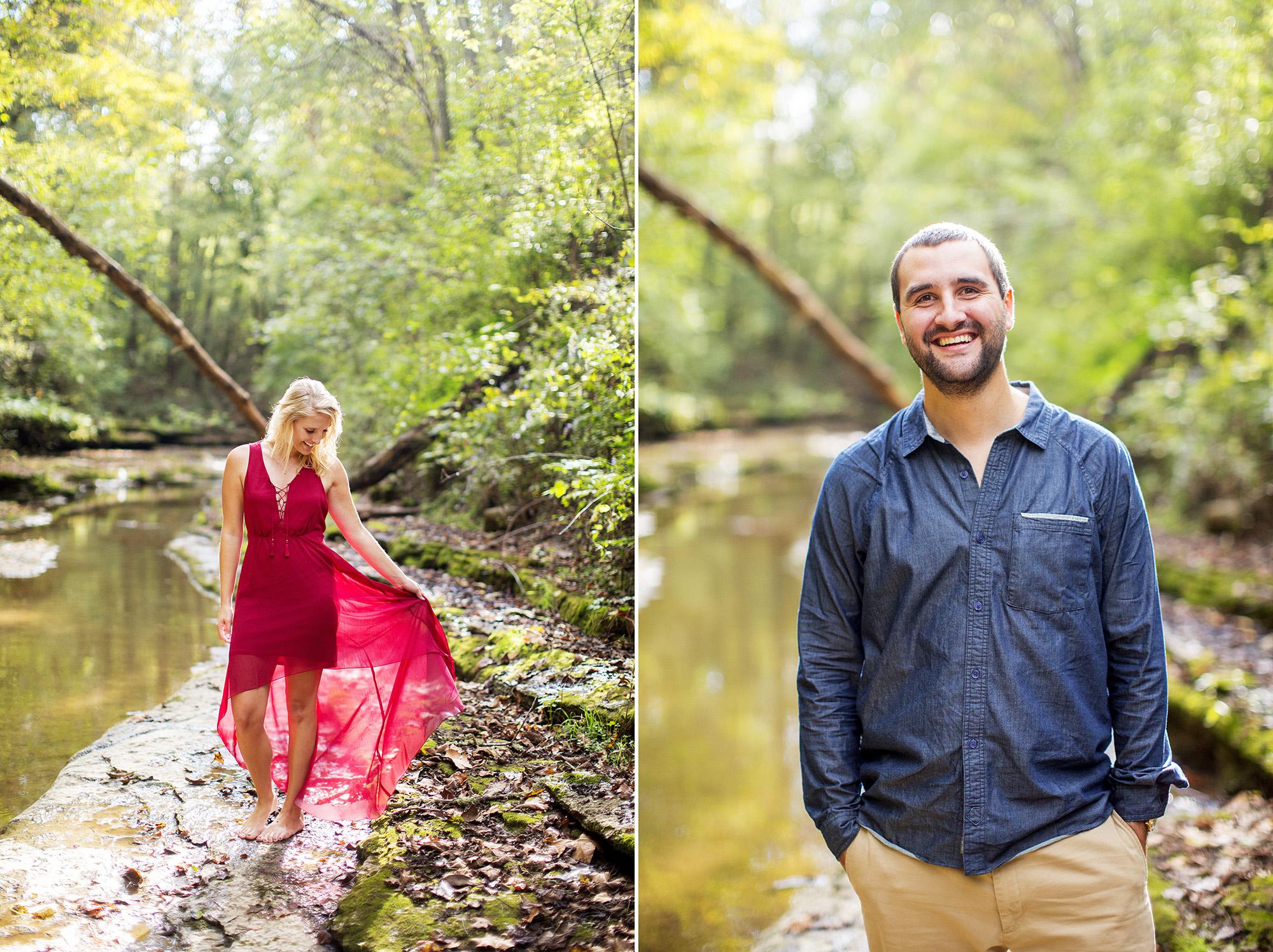 Seriously_Sabrina_Photography_Lexington_Kentucky_Creek_Engagement_AB005.jpg