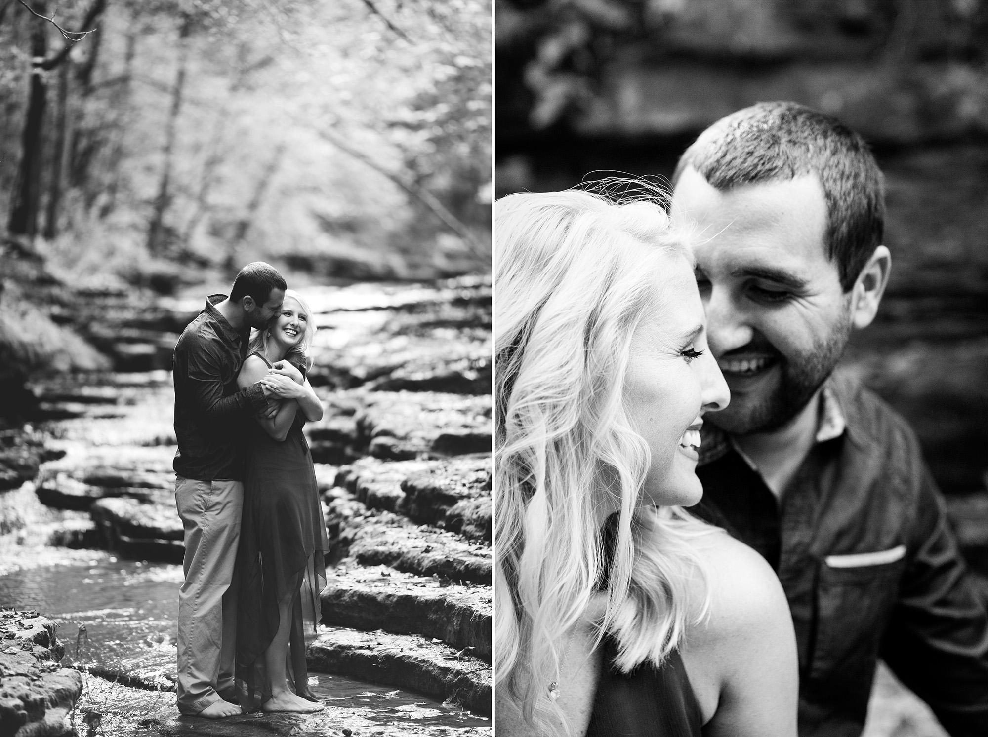 Seriously_Sabrina_Photography_Lexington_Kentucky_Creek_Engagement_AB008.jpg