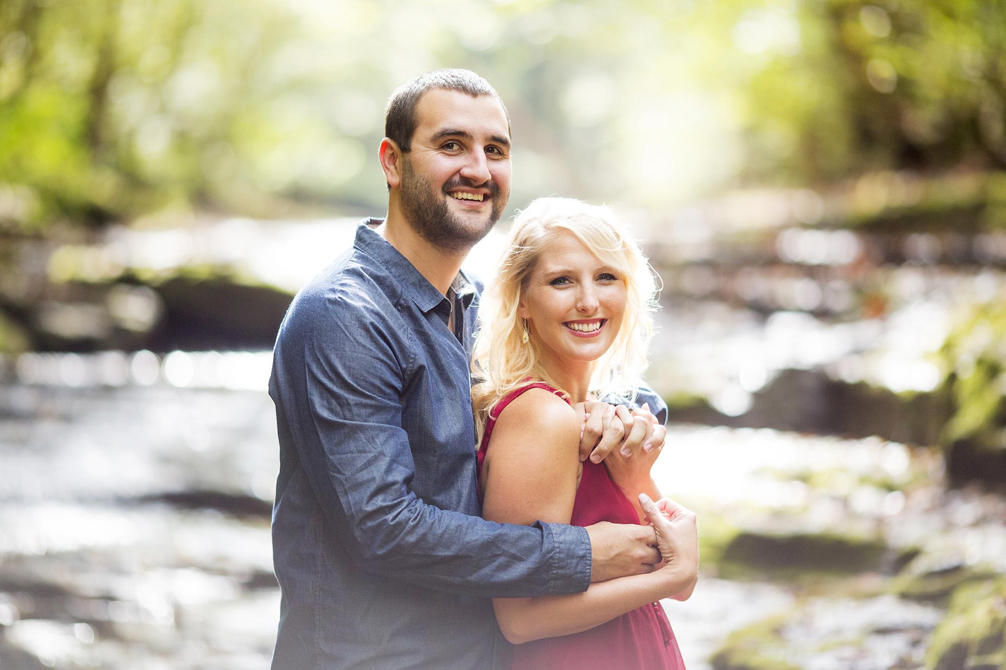 Seriously_Sabrina_Photography_Lexington_Kentucky_Creek_Engagement_AB024.jpg
