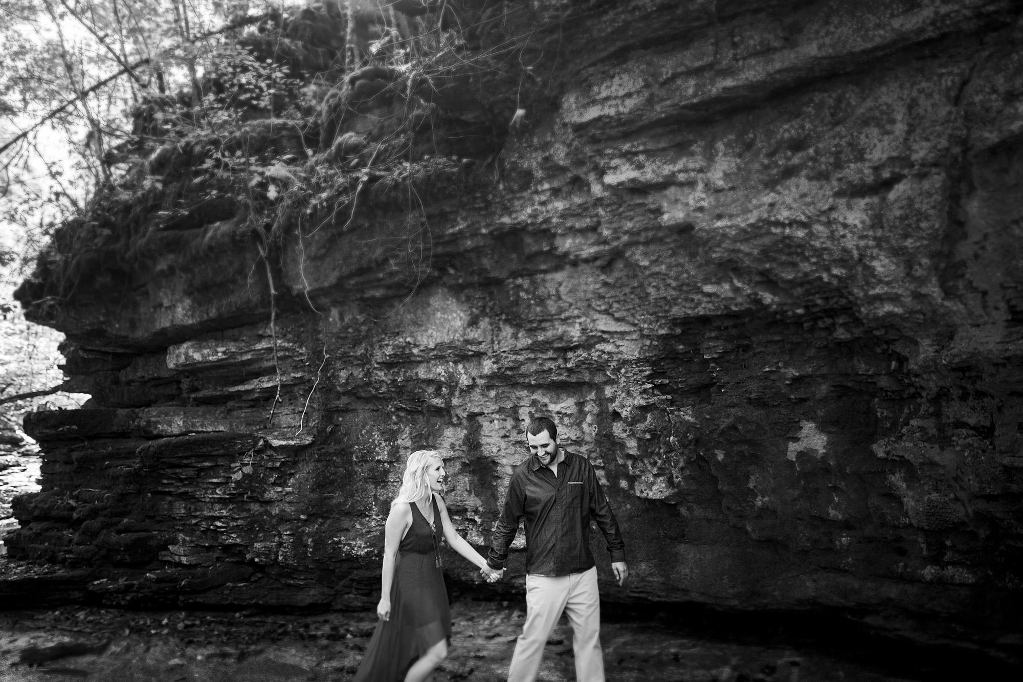Seriously_Sabrina_Photography_Lexington_Kentucky_Creek_Engagement_AB026.jpg