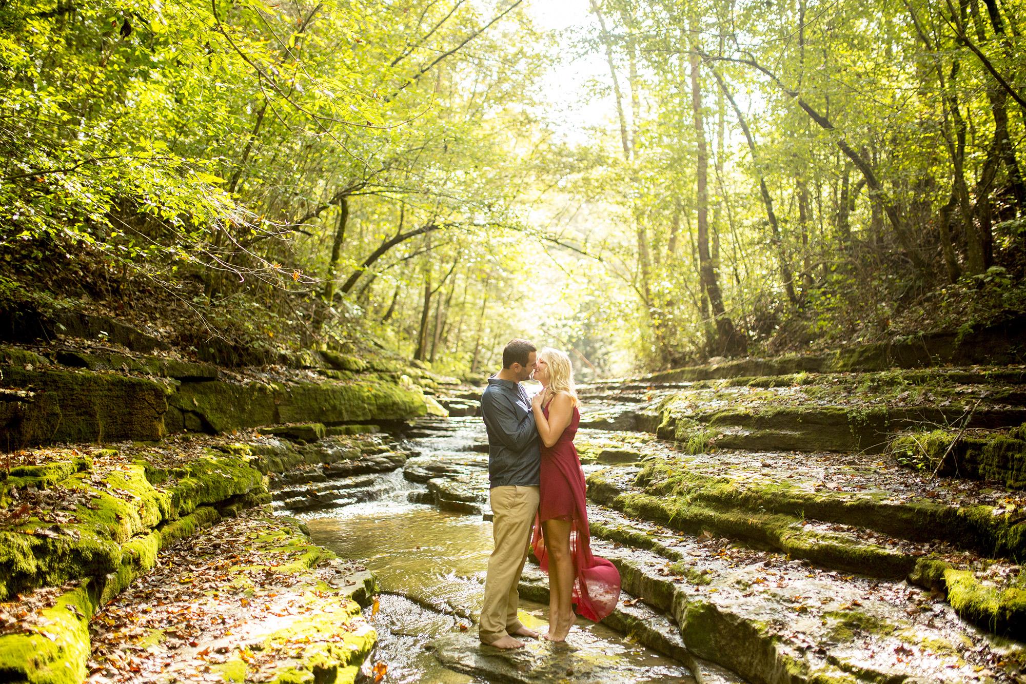 Seriously_Sabrina_Photography_Lexington_Kentucky_Creek_Engagement_AB023.jpg