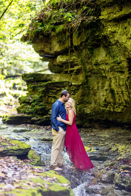 Seriously_Sabrina_Photography_Lexington_Kentucky_Creek_Engagement_AB038.jpg