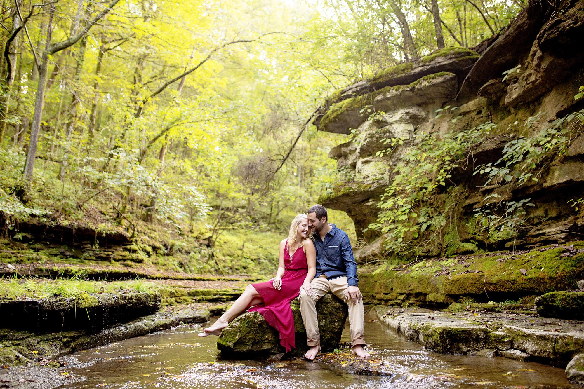 Seriously_Sabrina_Photography_Lexington_Kentucky_Creek_Engagement_AB048.jpg