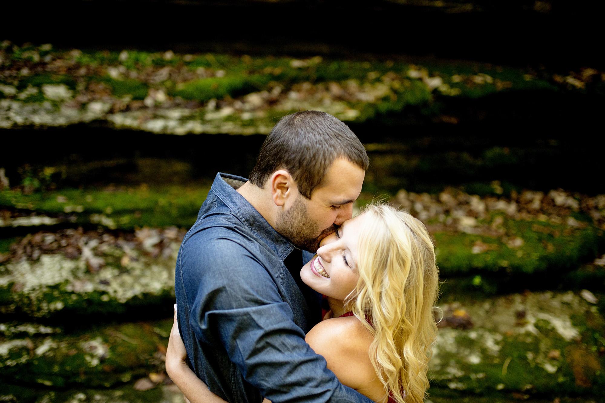Seriously_Sabrina_Photography_Lexington_Kentucky_Creek_Engagement_AB059.jpg