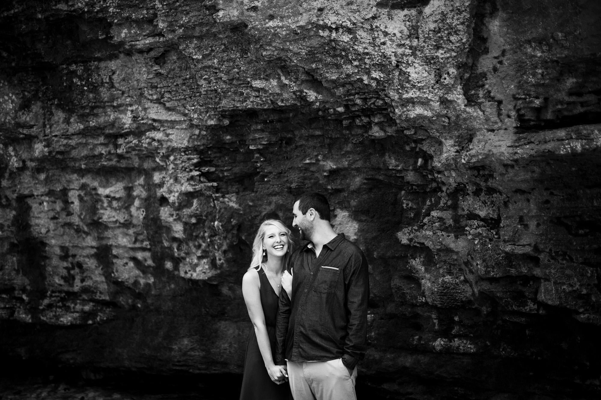 Seriously_Sabrina_Photography_Lexington_Kentucky_Creek_Engagement_AB070.jpg