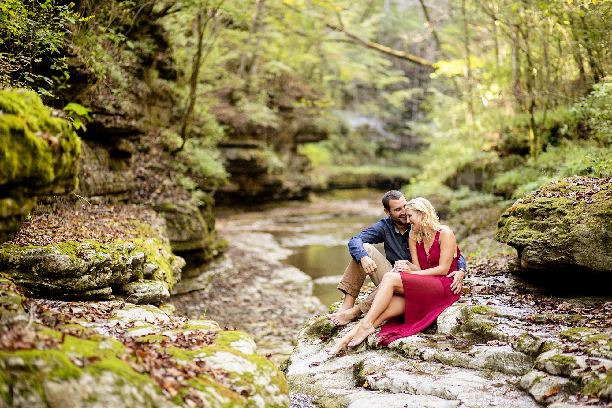 Seriously_Sabrina_Photography_Lexington_Kentucky_Creek_Engagement_AB078.jpg