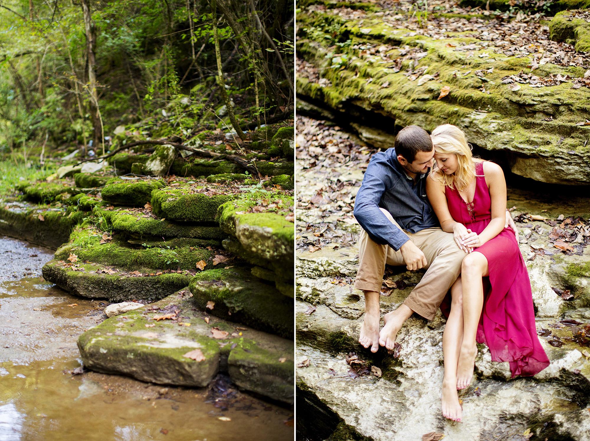 Seriously_Sabrina_Photography_Lexington_Kentucky_Creek_Engagement_AB083.jpg