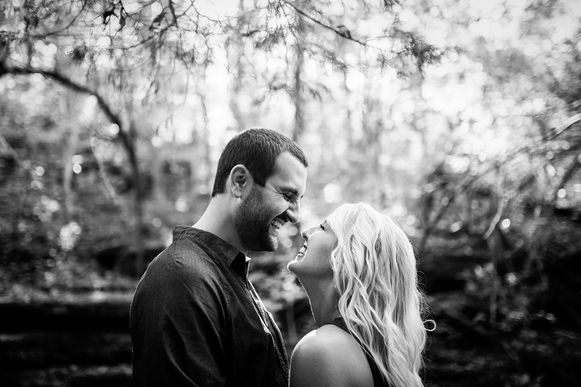Seriously_Sabrina_Photography_Lexington_Kentucky_Creek_Engagement_AB085.jpg