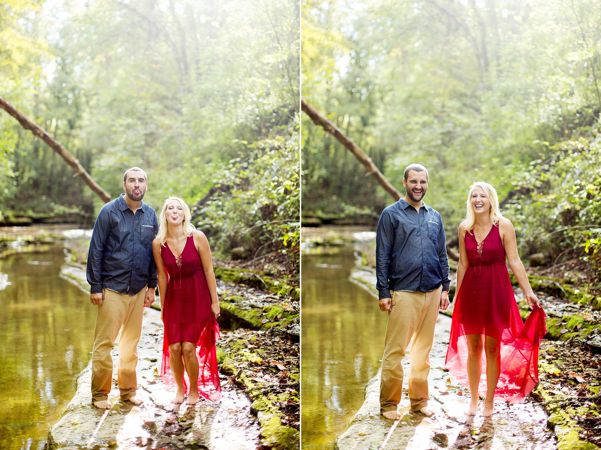 Seriously_Sabrina_Photography_Lexington_Kentucky_Creek_Engagement_AB107.jpg
