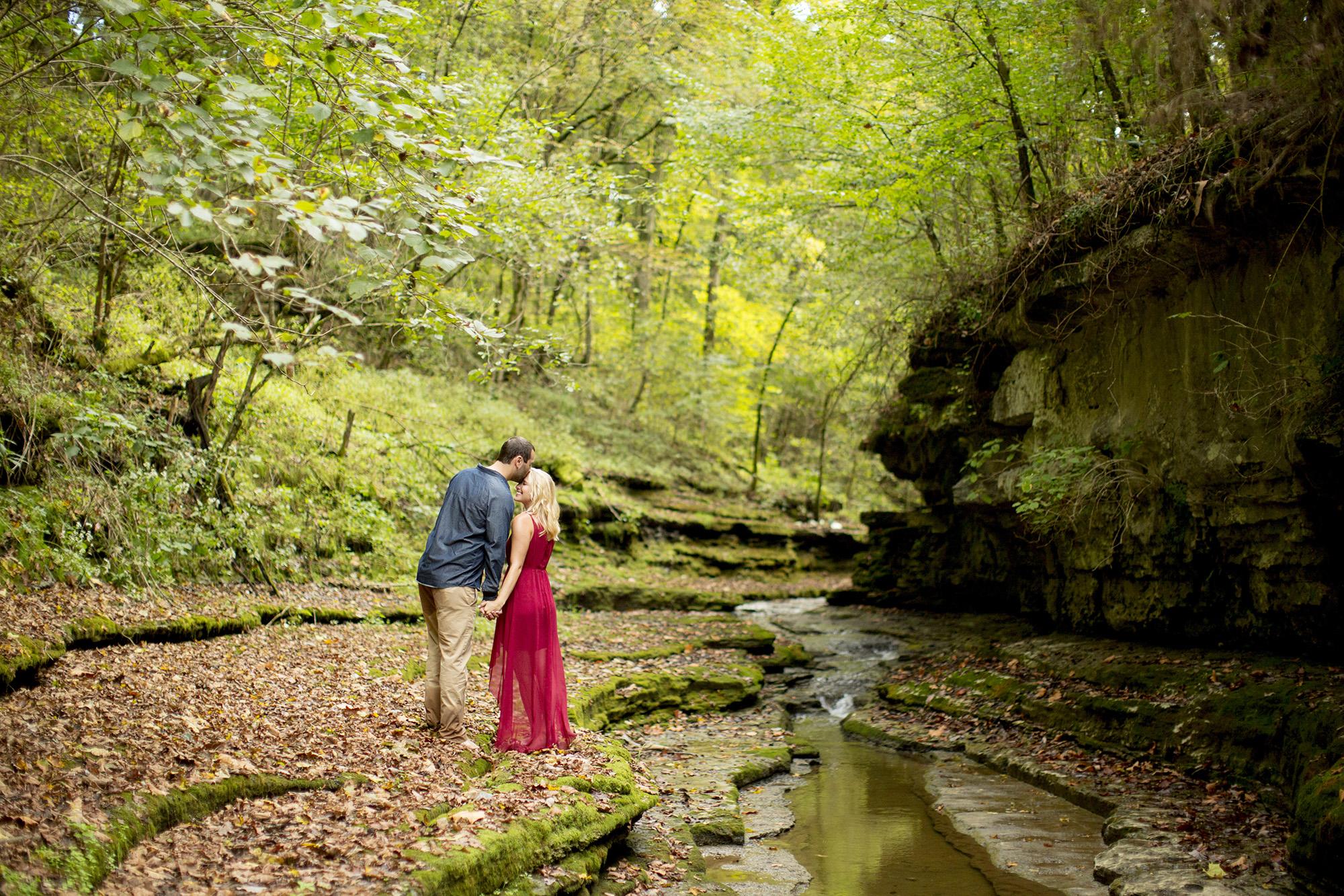 Seriously_Sabrina_Photography_Lexington_Kentucky_Creek_Engagement_AB111.jpg