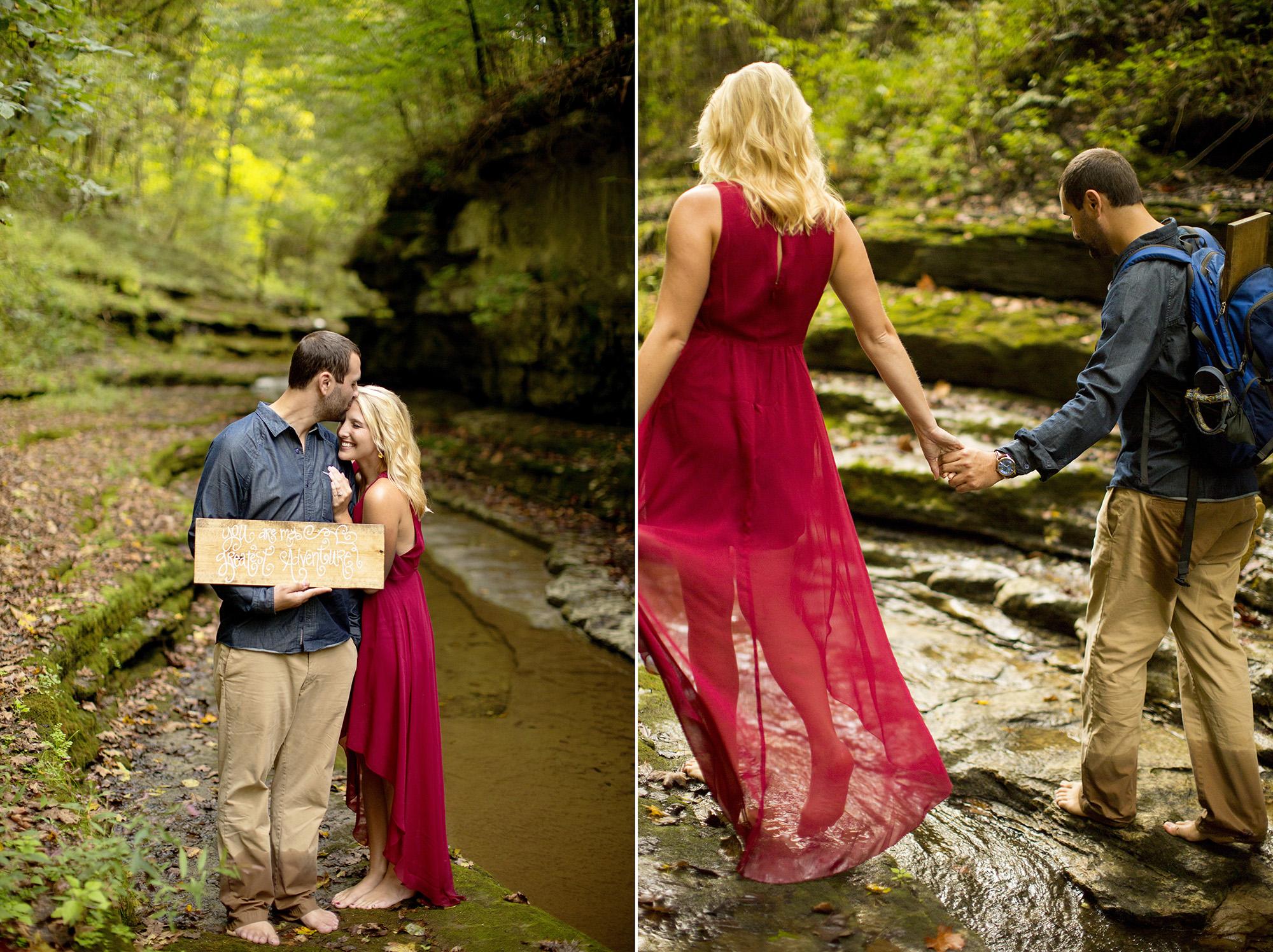 Seriously_Sabrina_Photography_Lexington_Kentucky_Creek_Engagement_AB114.jpg