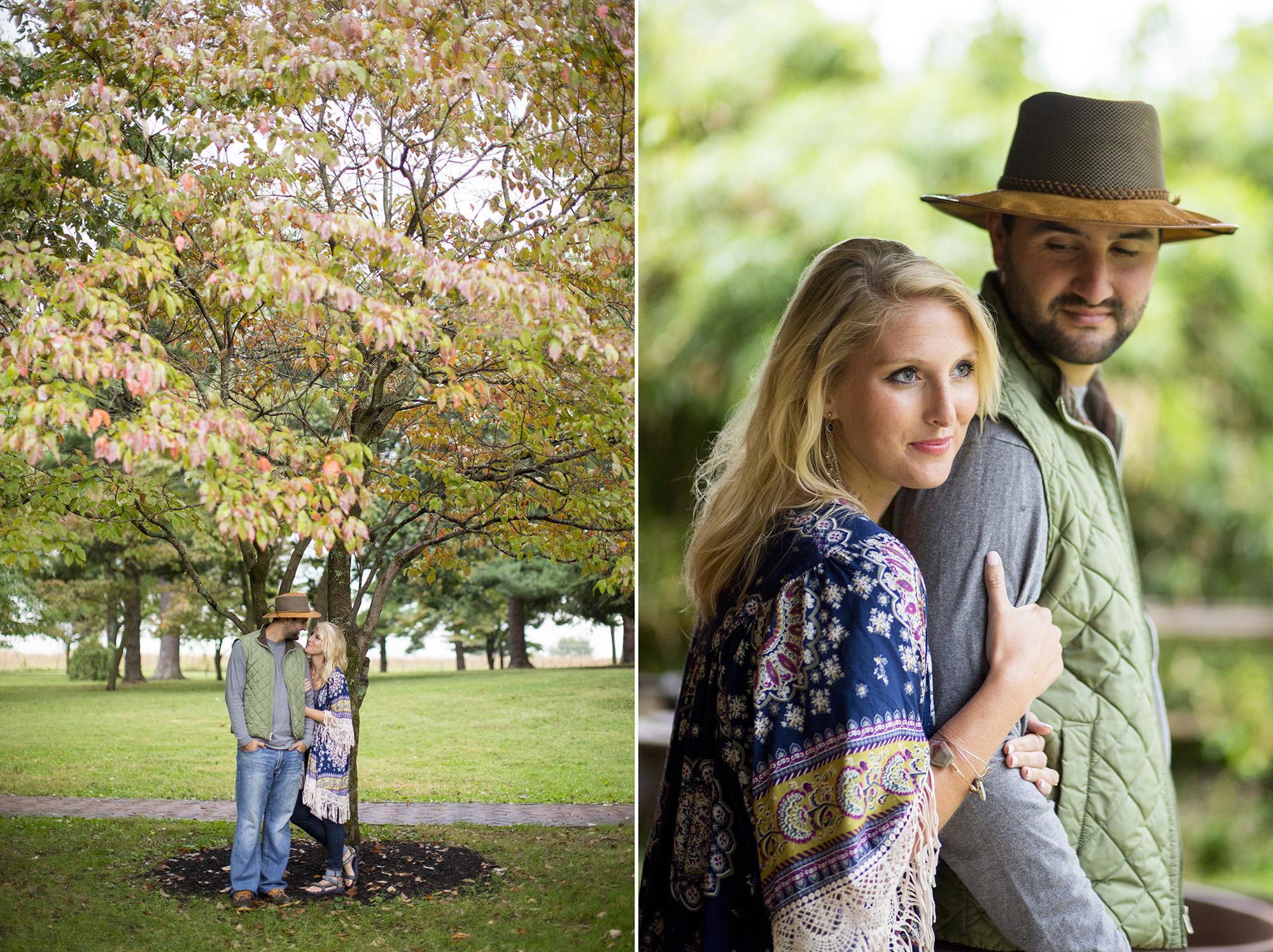 Seriously_Sabrina_Photography_Lexington_Kentucky_Creek_Engagement_AB123.jpg