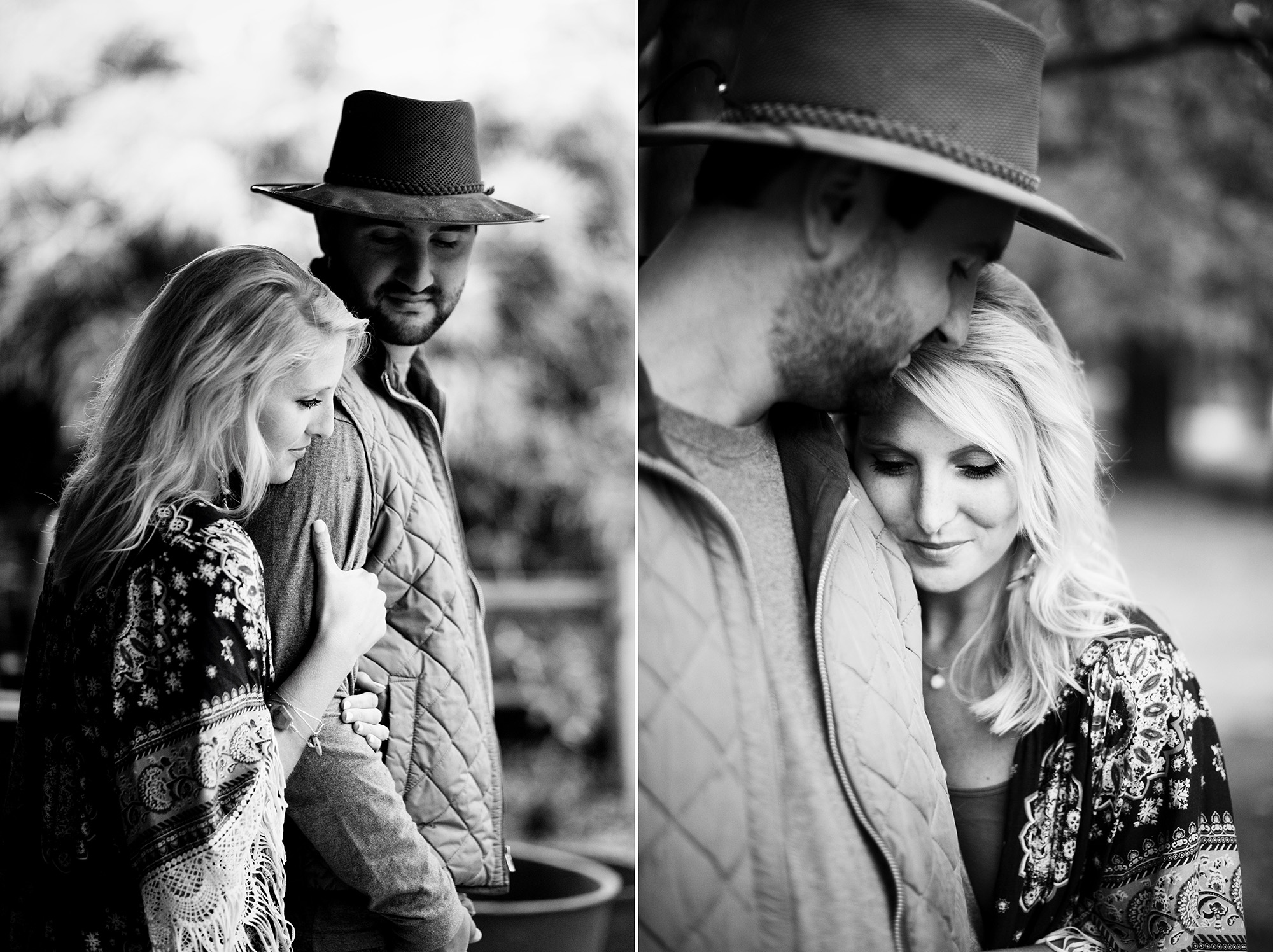 Seriously_Sabrina_Photography_Lexington_Kentucky_Creek_Engagement_AB129.jpg