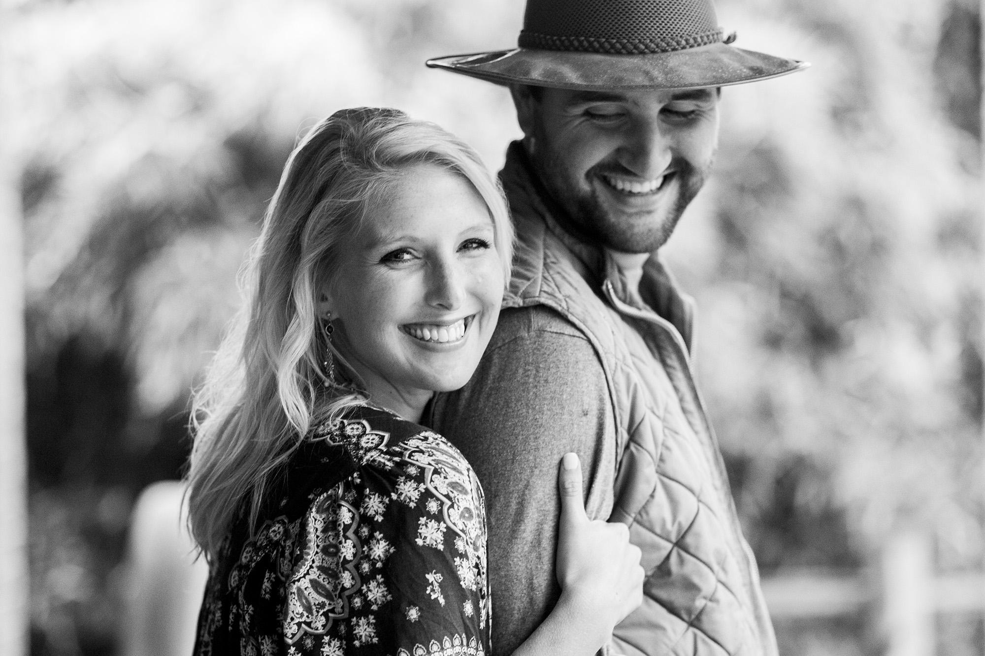 Seriously_Sabrina_Photography_Lexington_Kentucky_Creek_Engagement_AB130.jpg